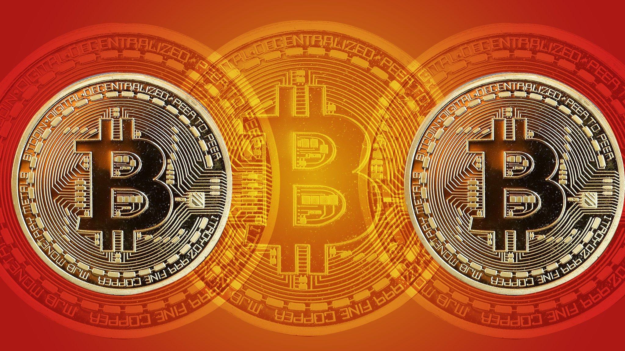 proiecții pieței bitcoin piață
