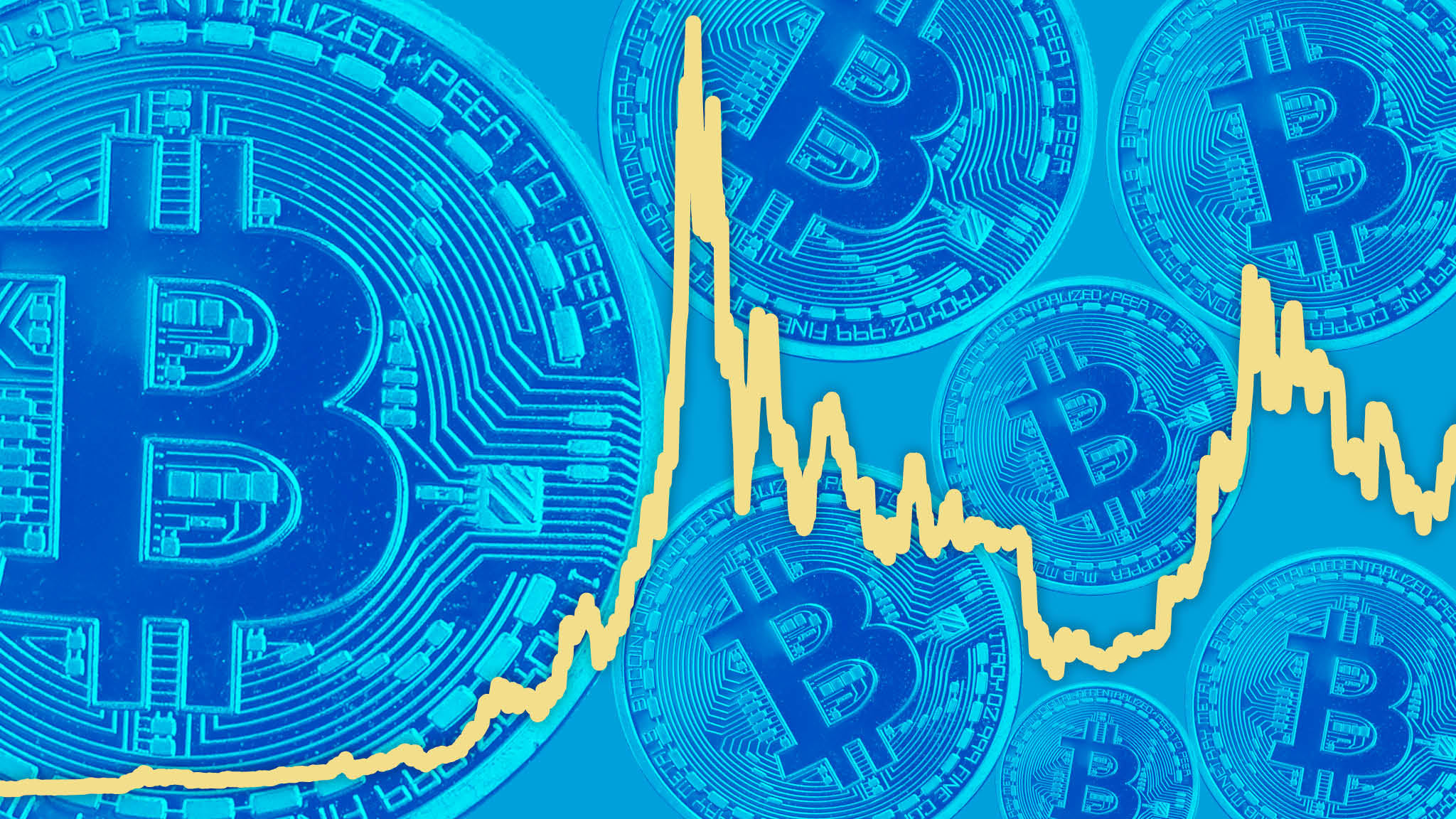 cryptocurrency trading companies uk get rich quick