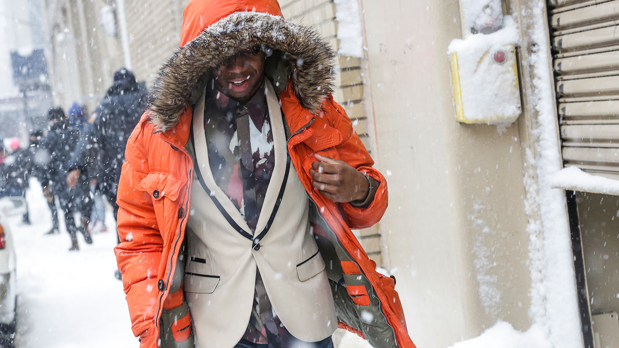 Men s winter coats  stay stylish in a snowstorm  cc5c4942c