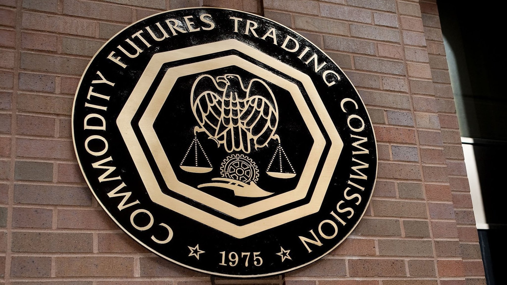 Image result for cftc