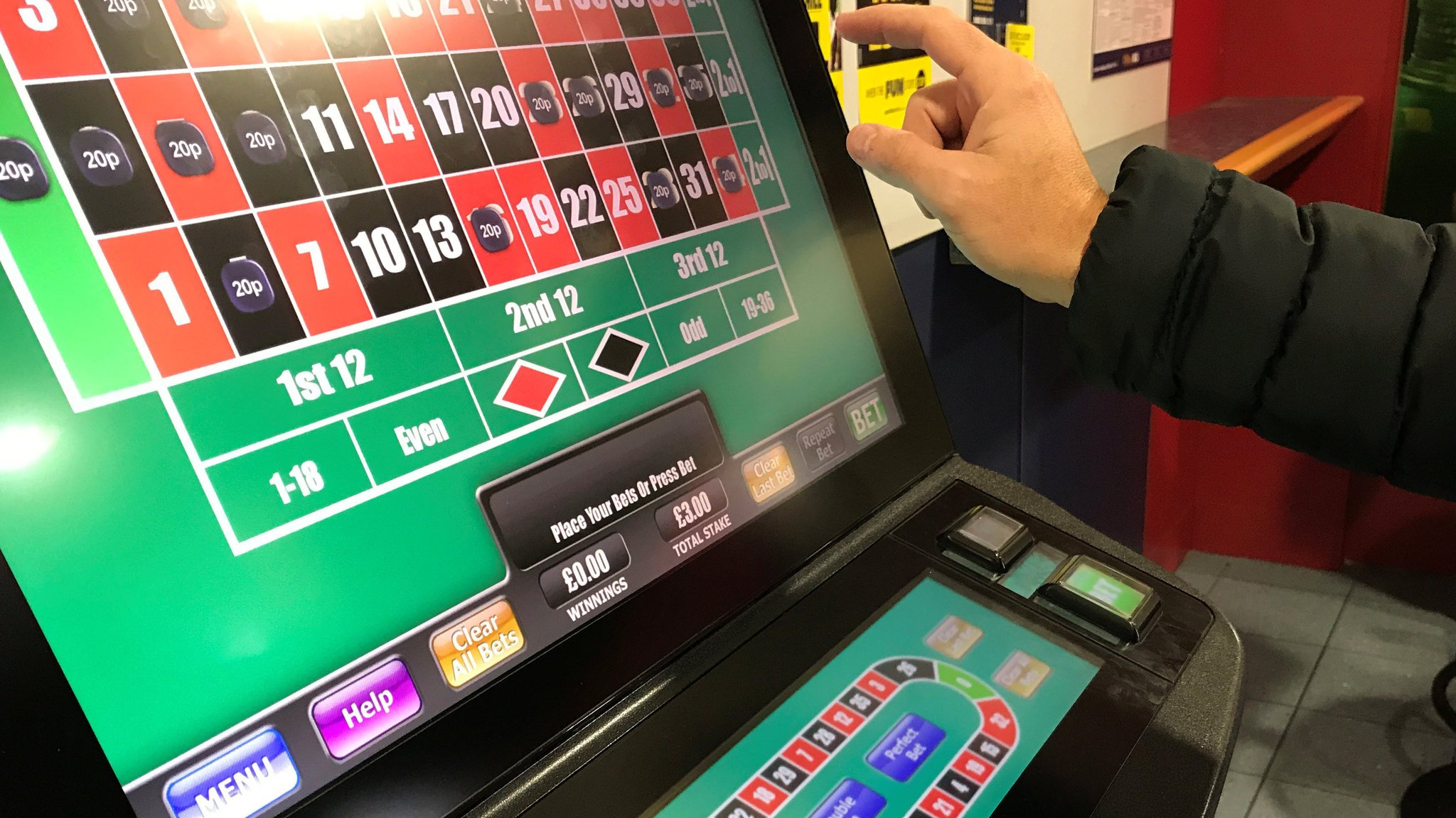 the dangers of gambling Gone are the days when you need to trek to vegas or your closest casino or course to put down your wagers with the internet and the development of online sports books, you can now appreciate gambling from the solace of your home.
