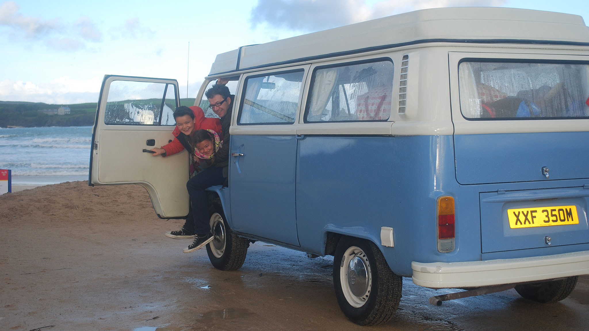 volkswagen s auto rentals van sale supply hippie for vintage maine included camper foreign img inc what adventures