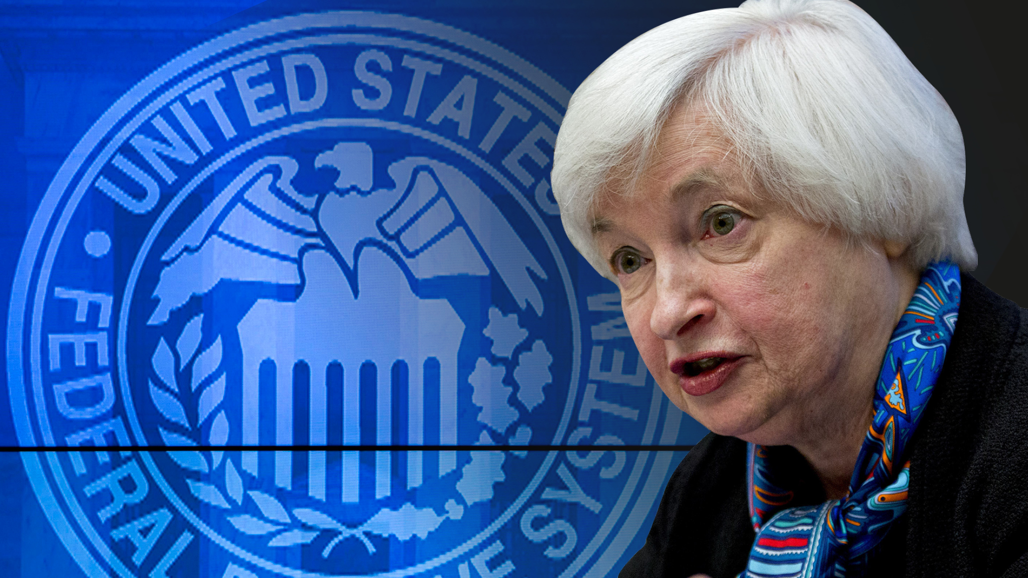 Why aggressive monetary easing is pushing on a string