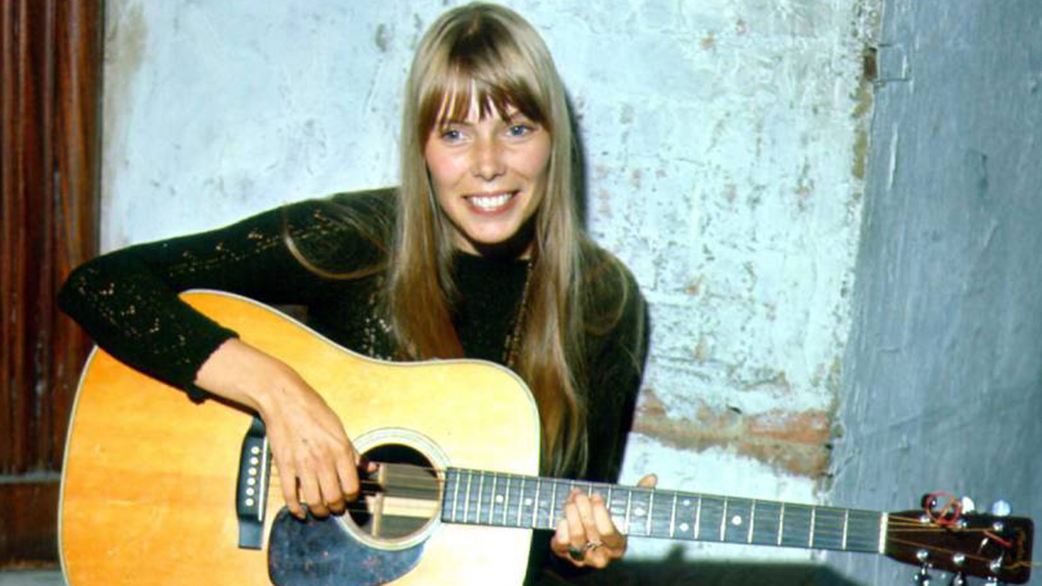 Image result for joni mitchell photos
