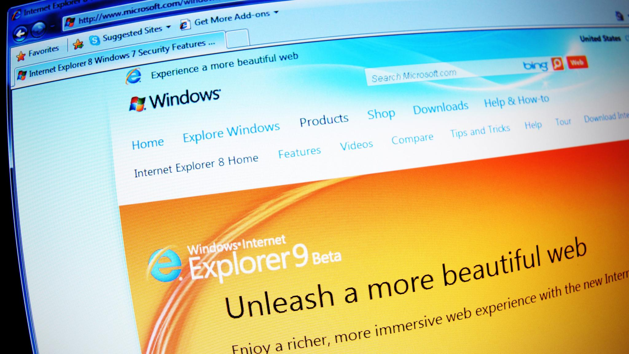 spartan browser download
