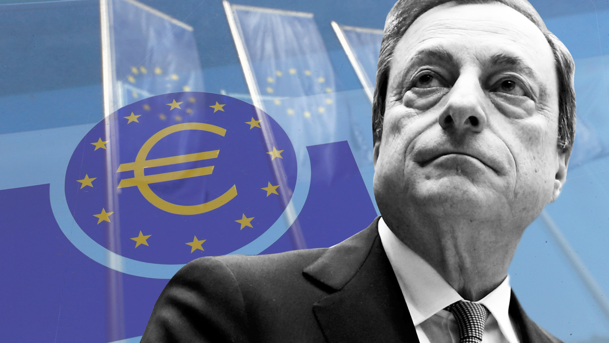 Image score for Trump Tariff - Euro Suffers Further Losses After ECB, Focus On Trump Tariff Decision