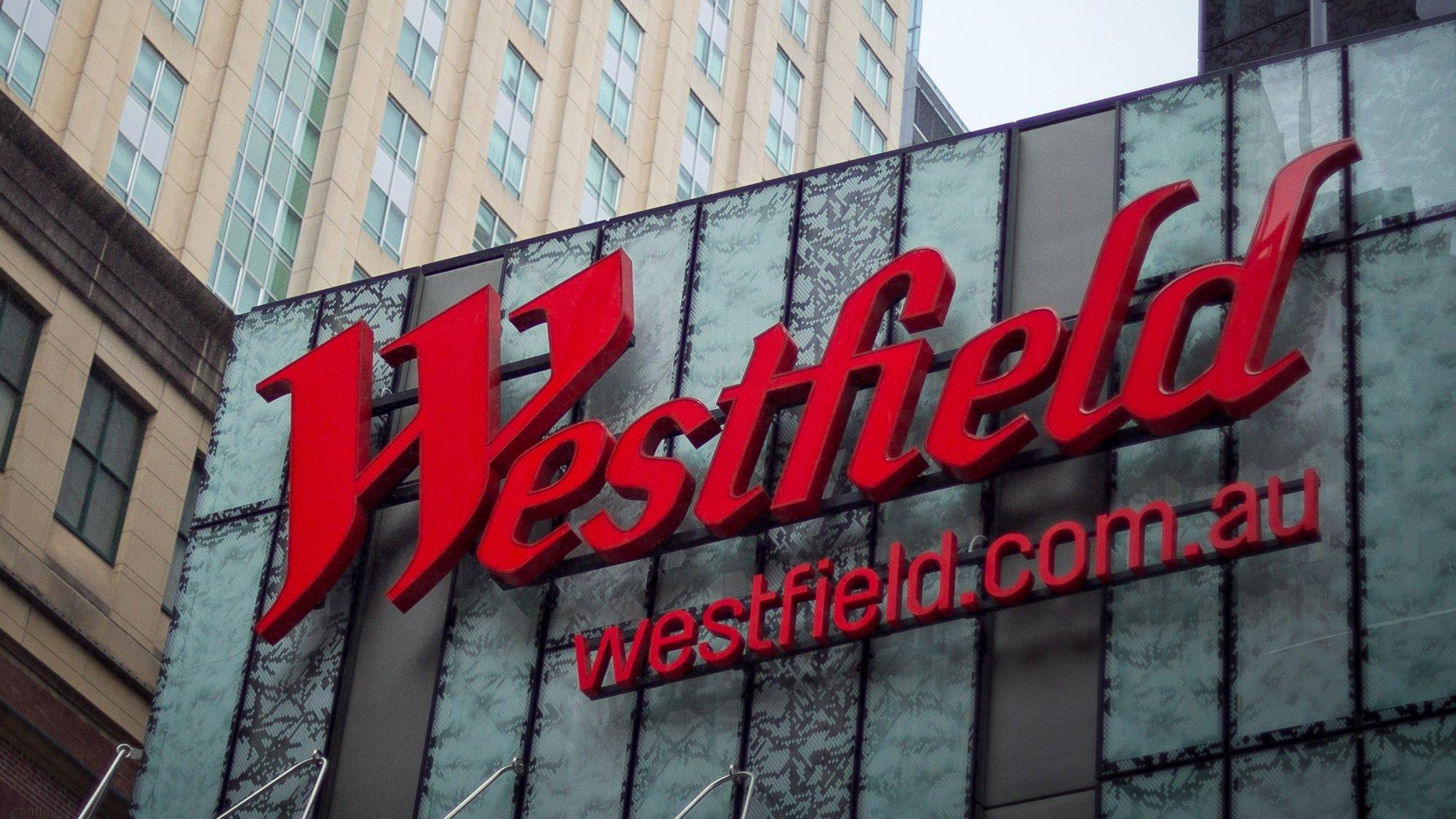 Unibail-Rodamco to buy Australia's Westfield for $25bn