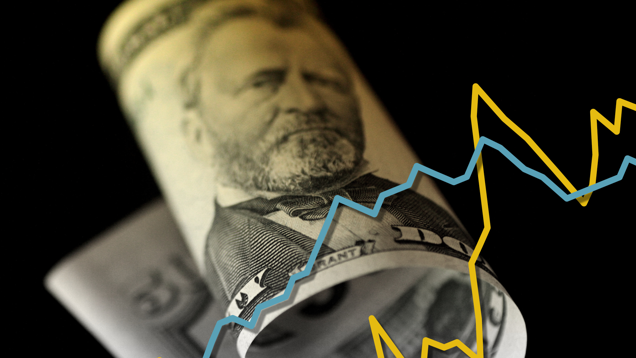 Inflationary pressures on the rise across markets