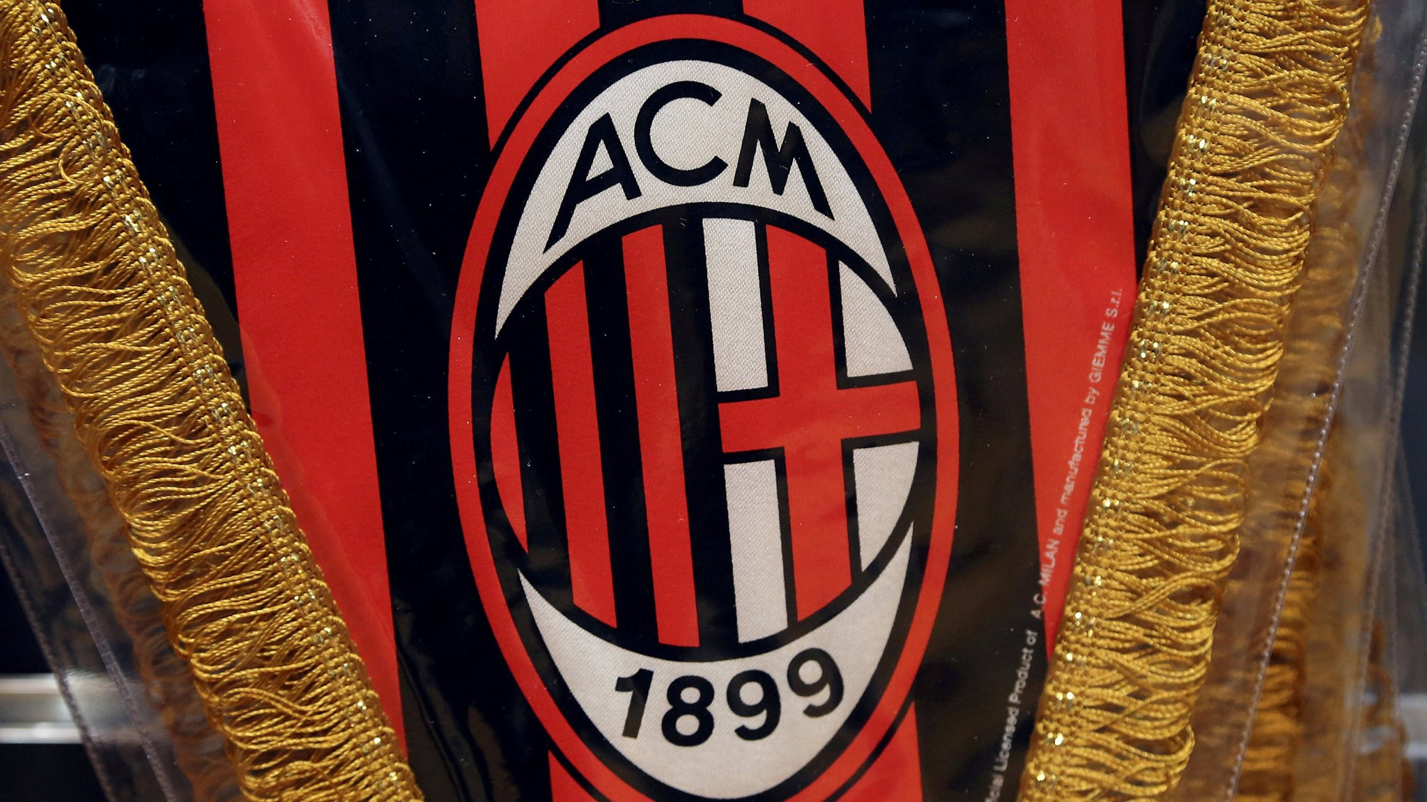 Ac Milan Owner Fails To Repay Elliott Management Financial Times