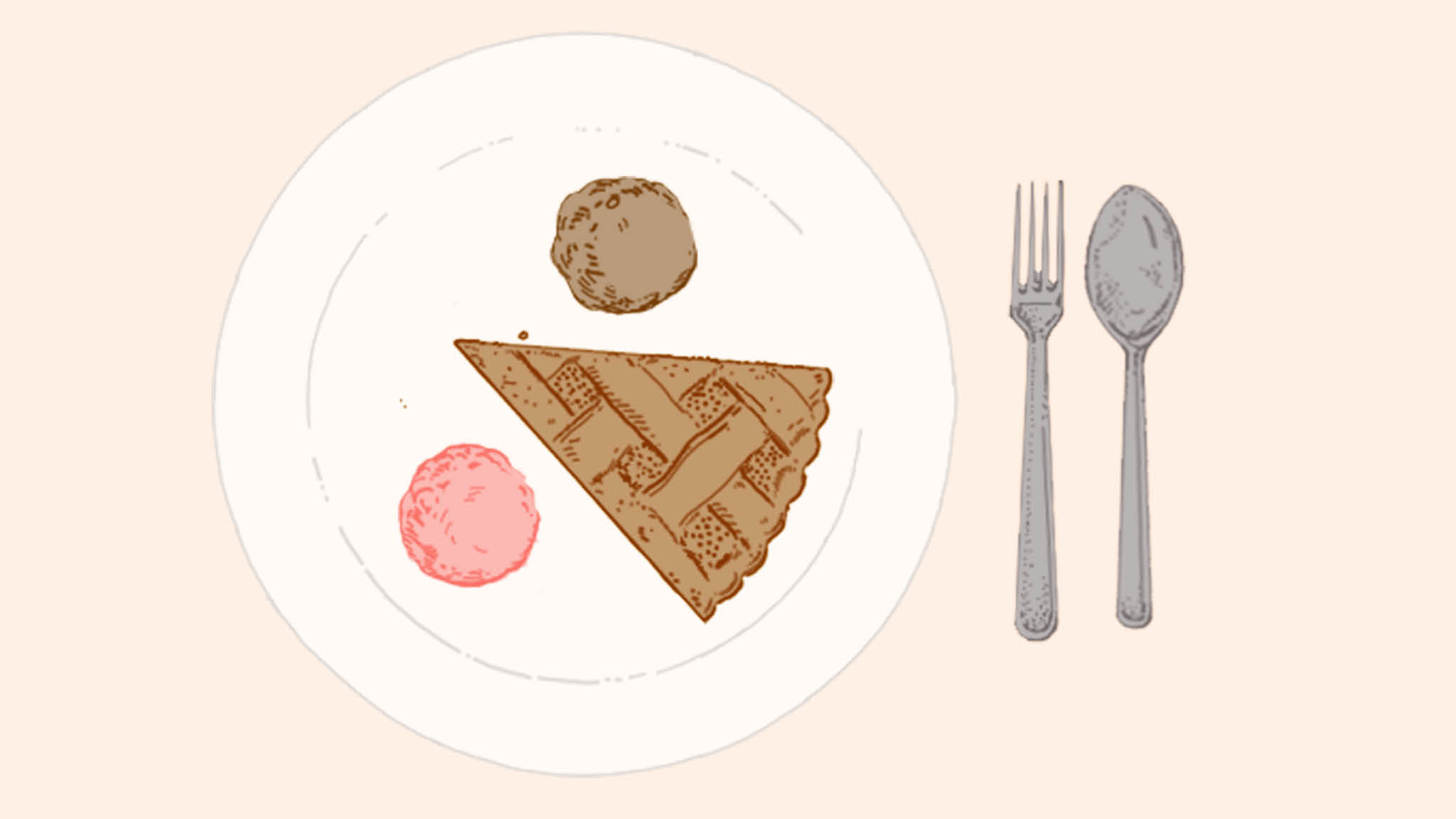 Lunch with the FT: the best interviews of 2017