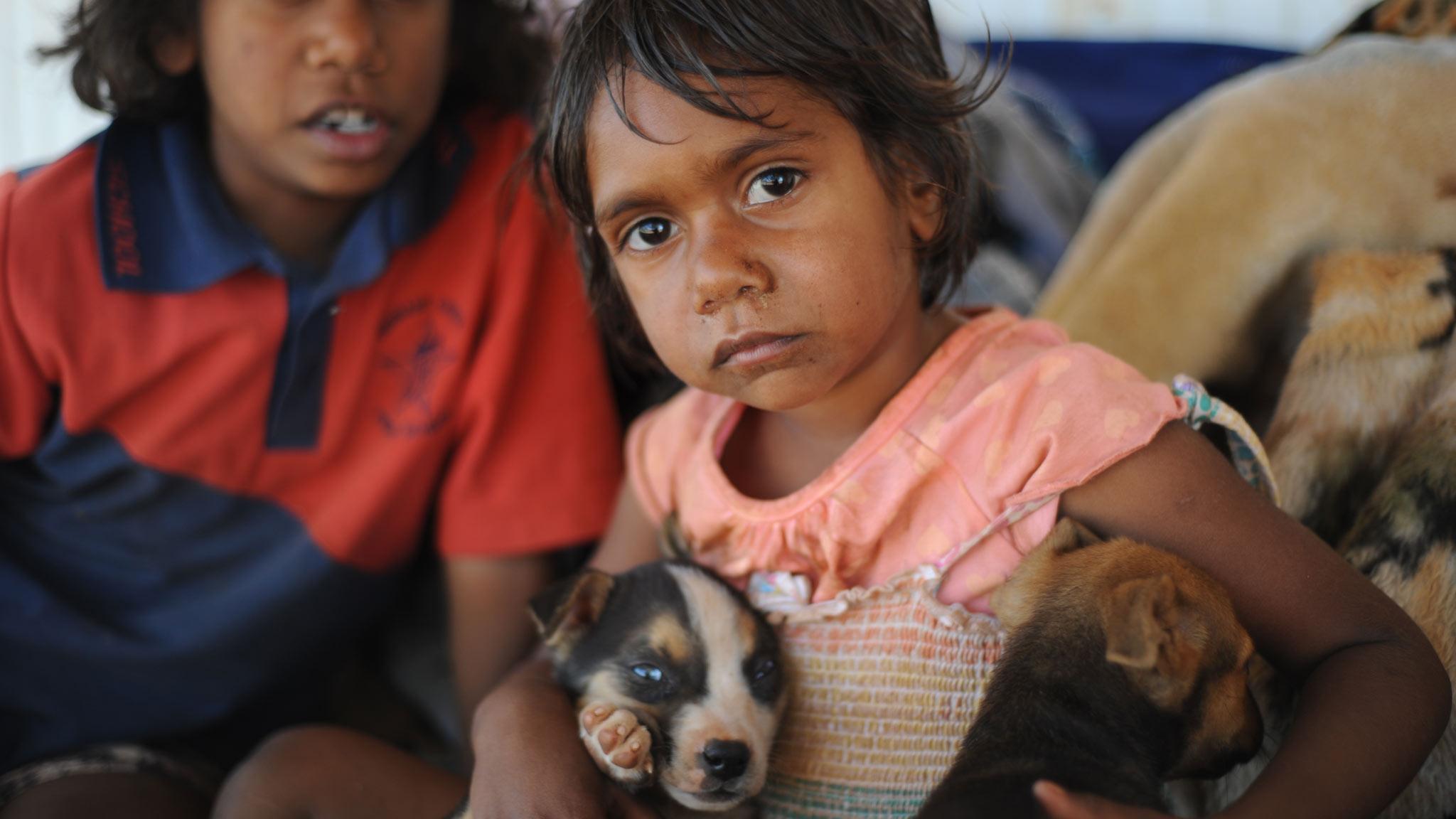 no sugar the oppression of the australian aborigines