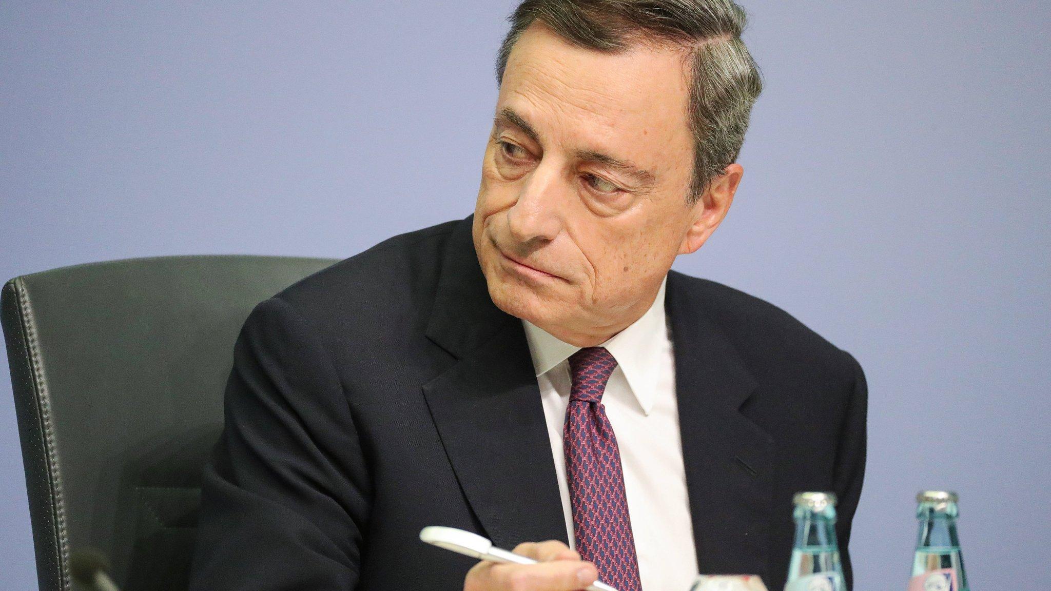 New Basel rules on capital hit European banks