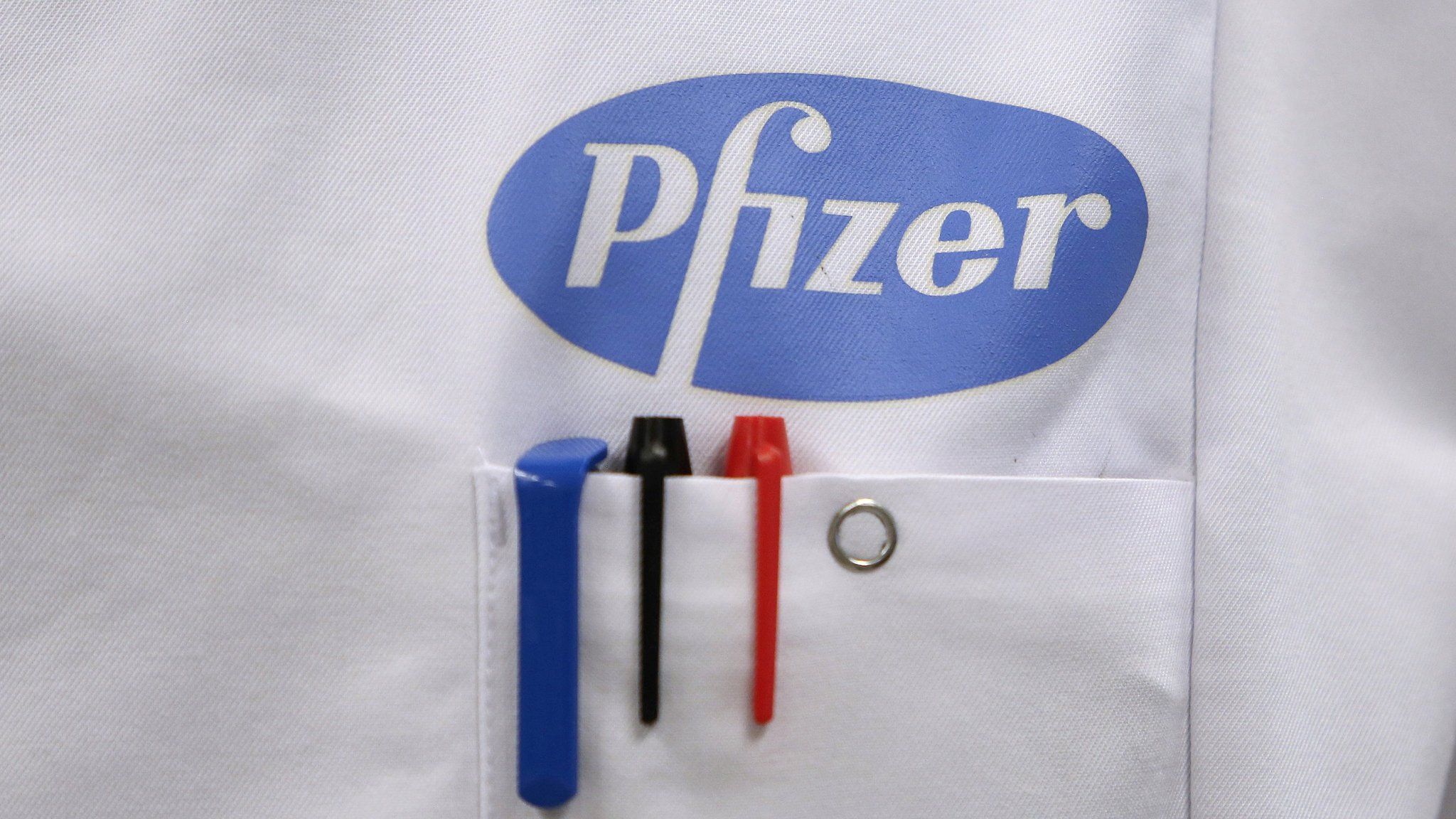 Pfizer to boost cancer treatment portfolio with $11 4bn