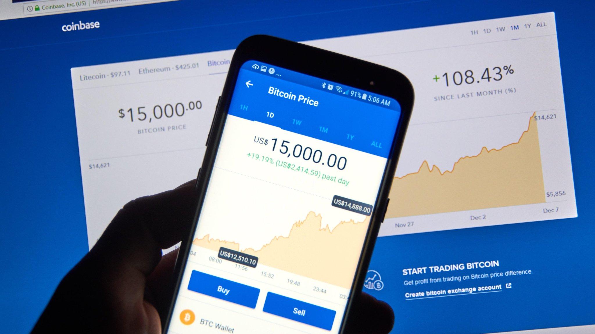 ▷ Come comprare su Amazon con Bitcoin e pagare con Criptovalute [] - luigirota.it