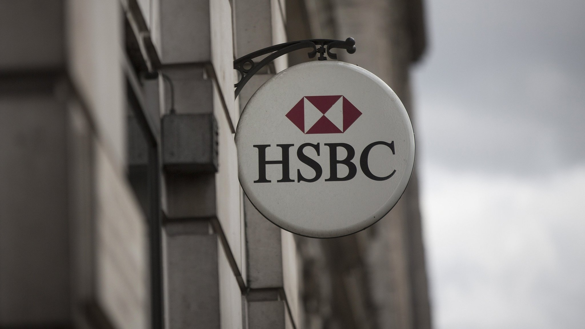HSBC appoints new heads of Europe and private banking