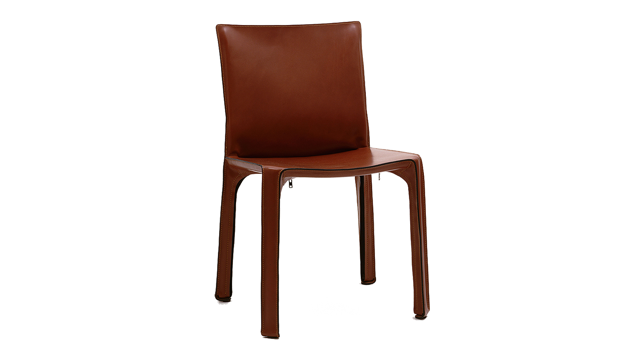 Design classic Mario Bellini s Cab chair