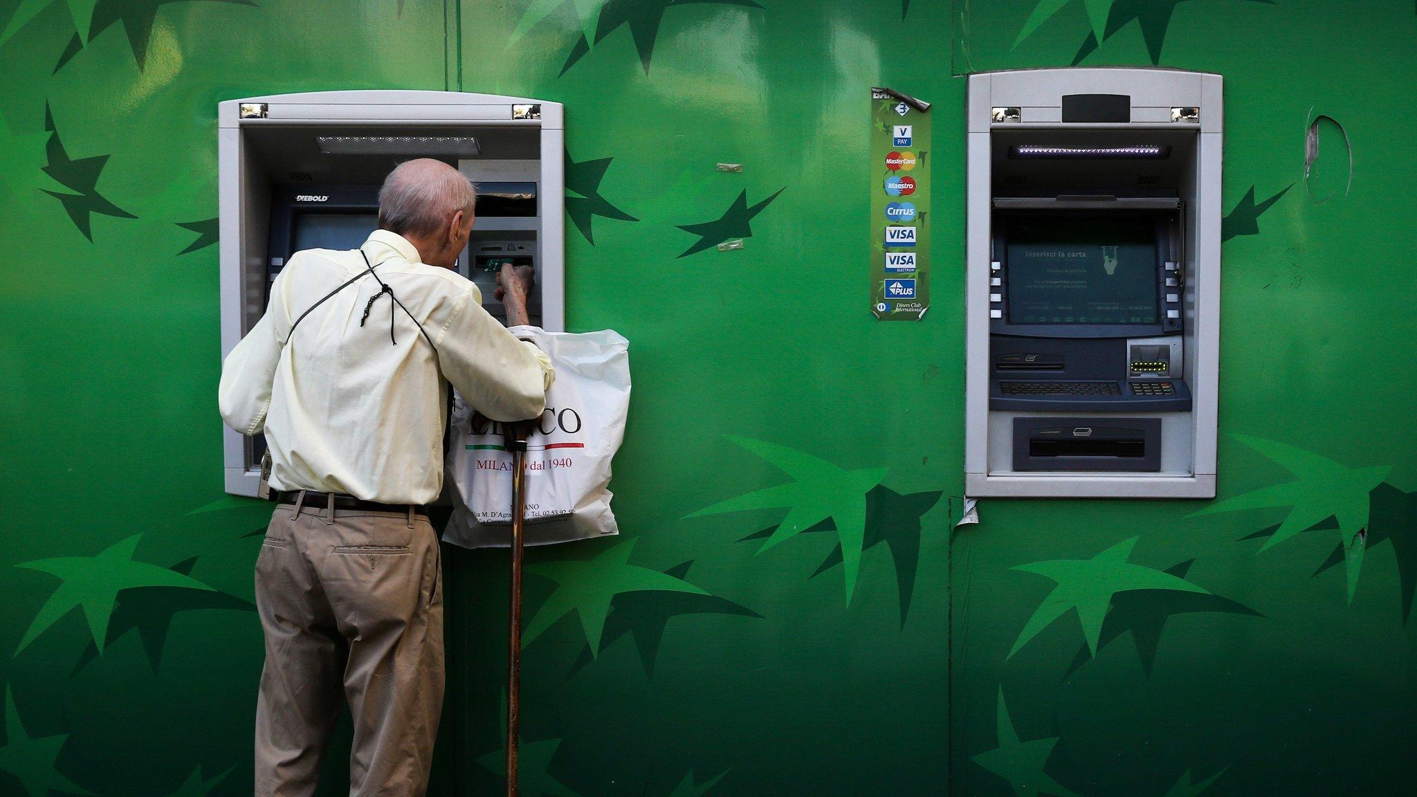 BNP Paribas beats expectations despite sluggish trading