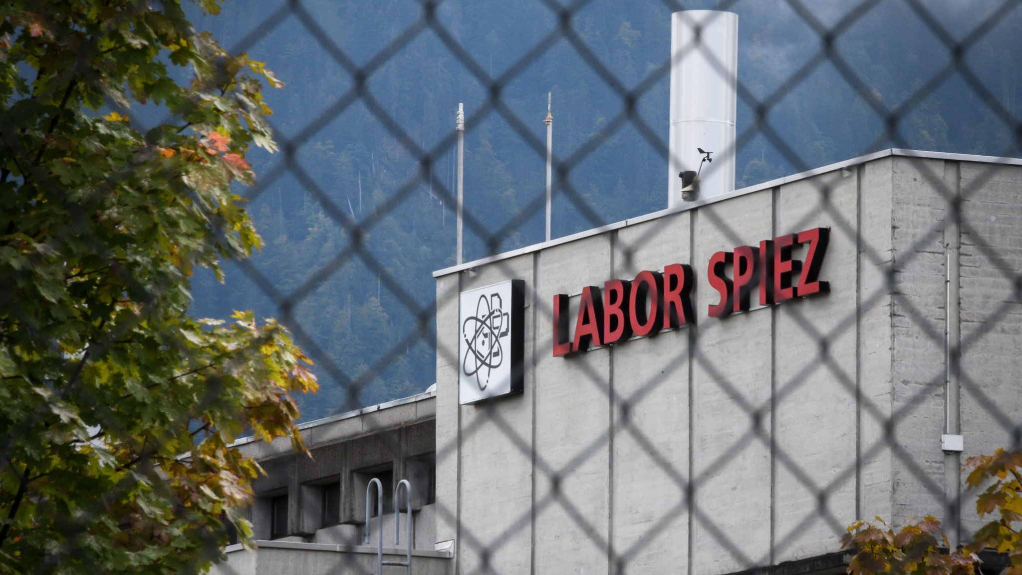Switzerland foils Russian spies plot on chemicals lab | Financial Times