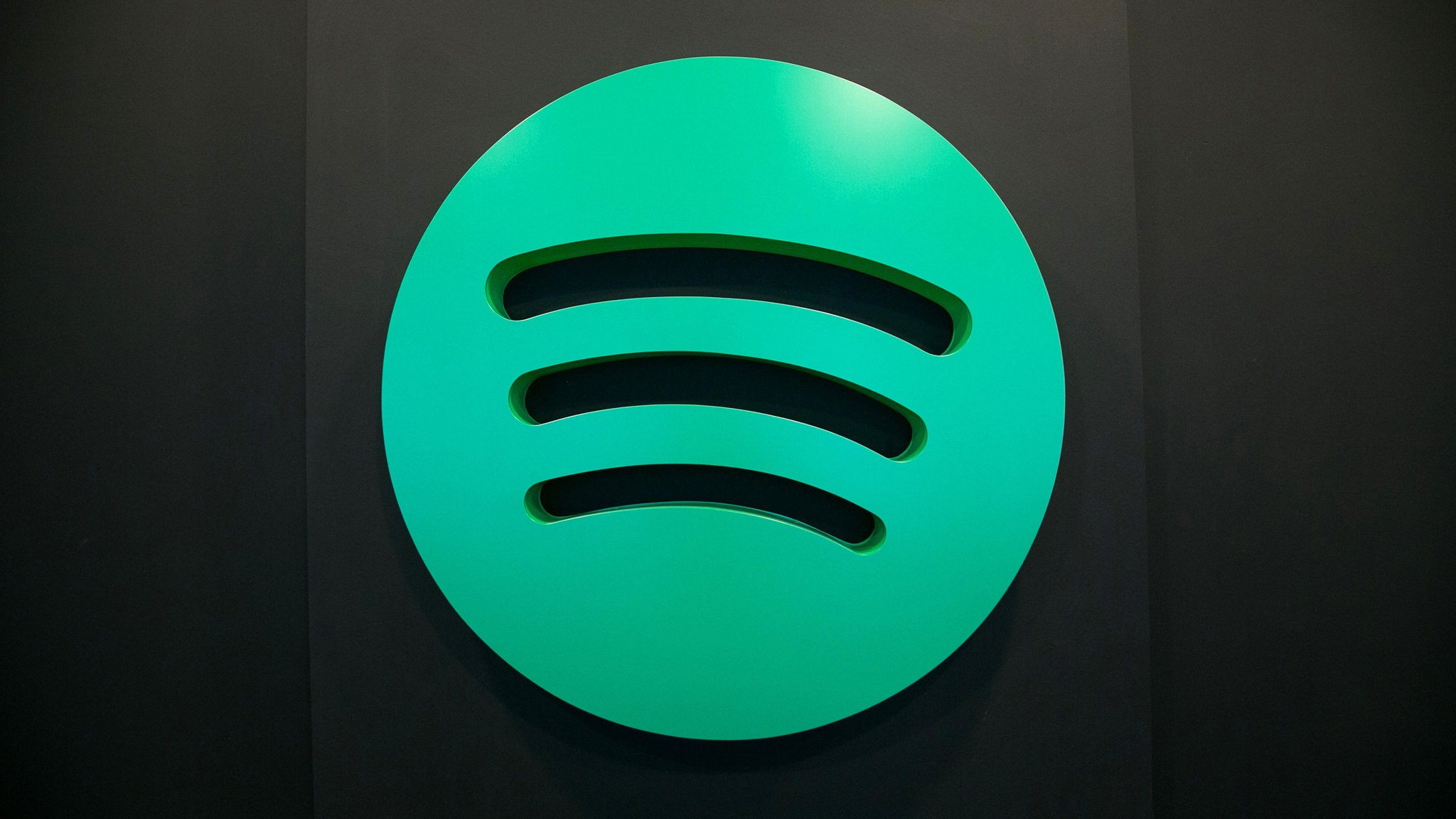 Songwriters' court victory deals a blow to Spotify