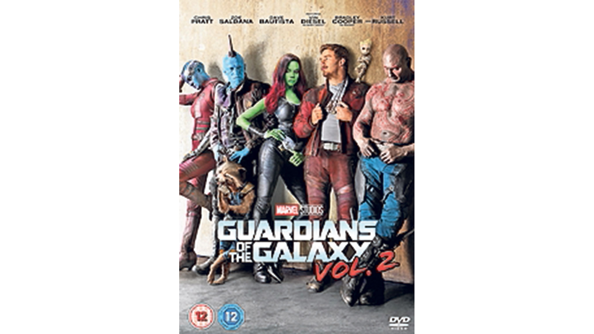 guardians of the galaxy mp4 movie download