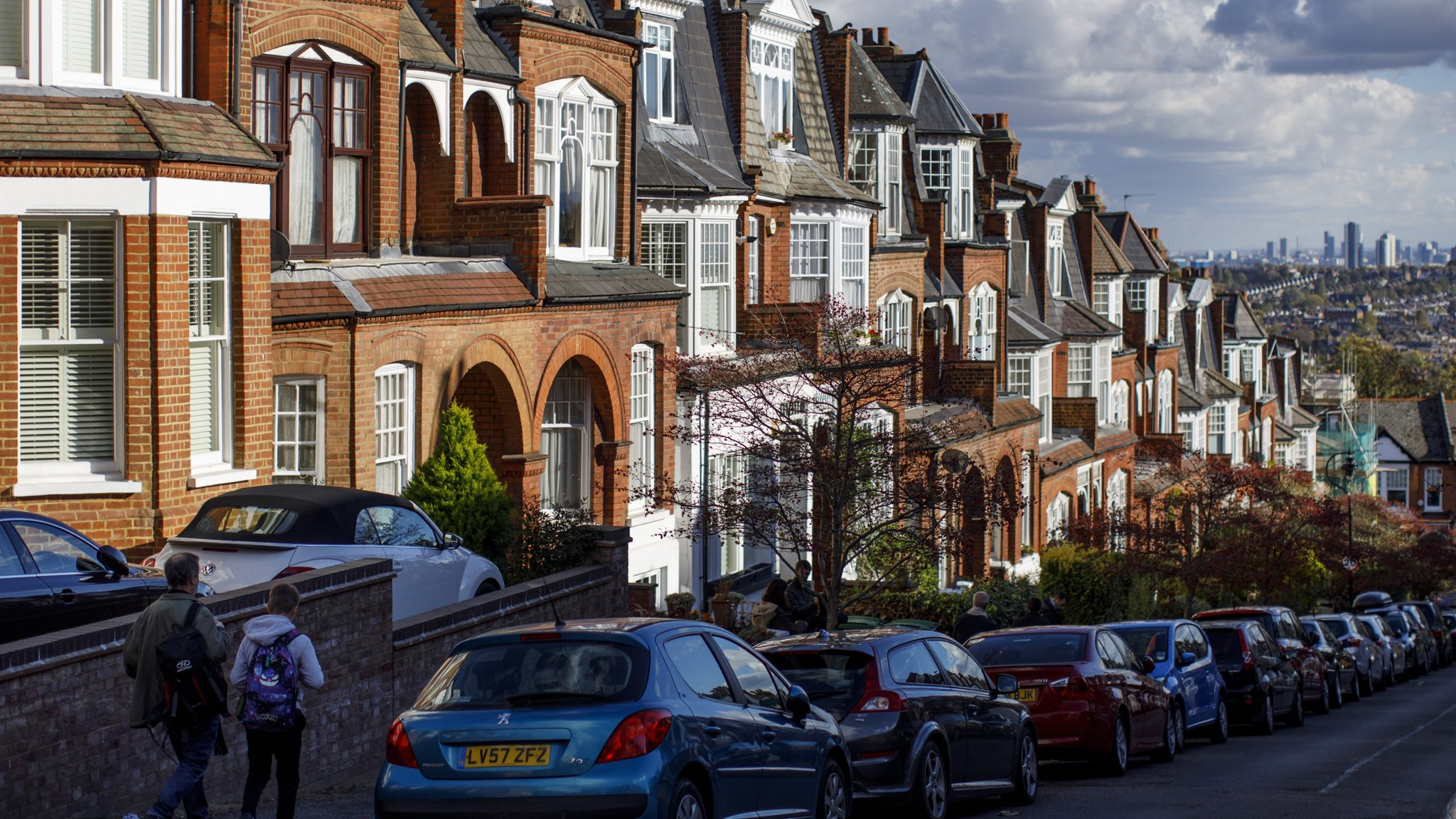 Help to Buy has failed to make homes more affordable