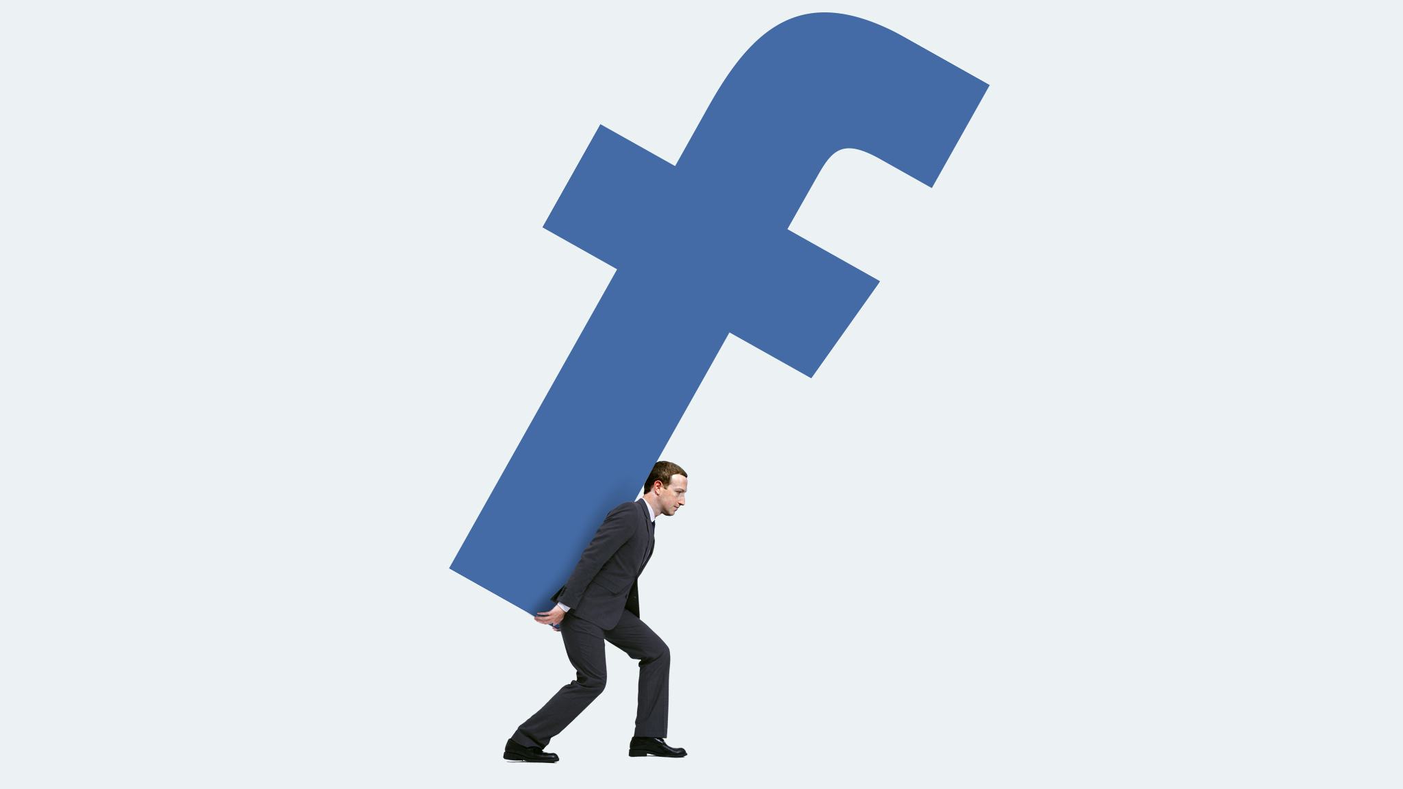 How Facebook grew too big to handle | Financial Times