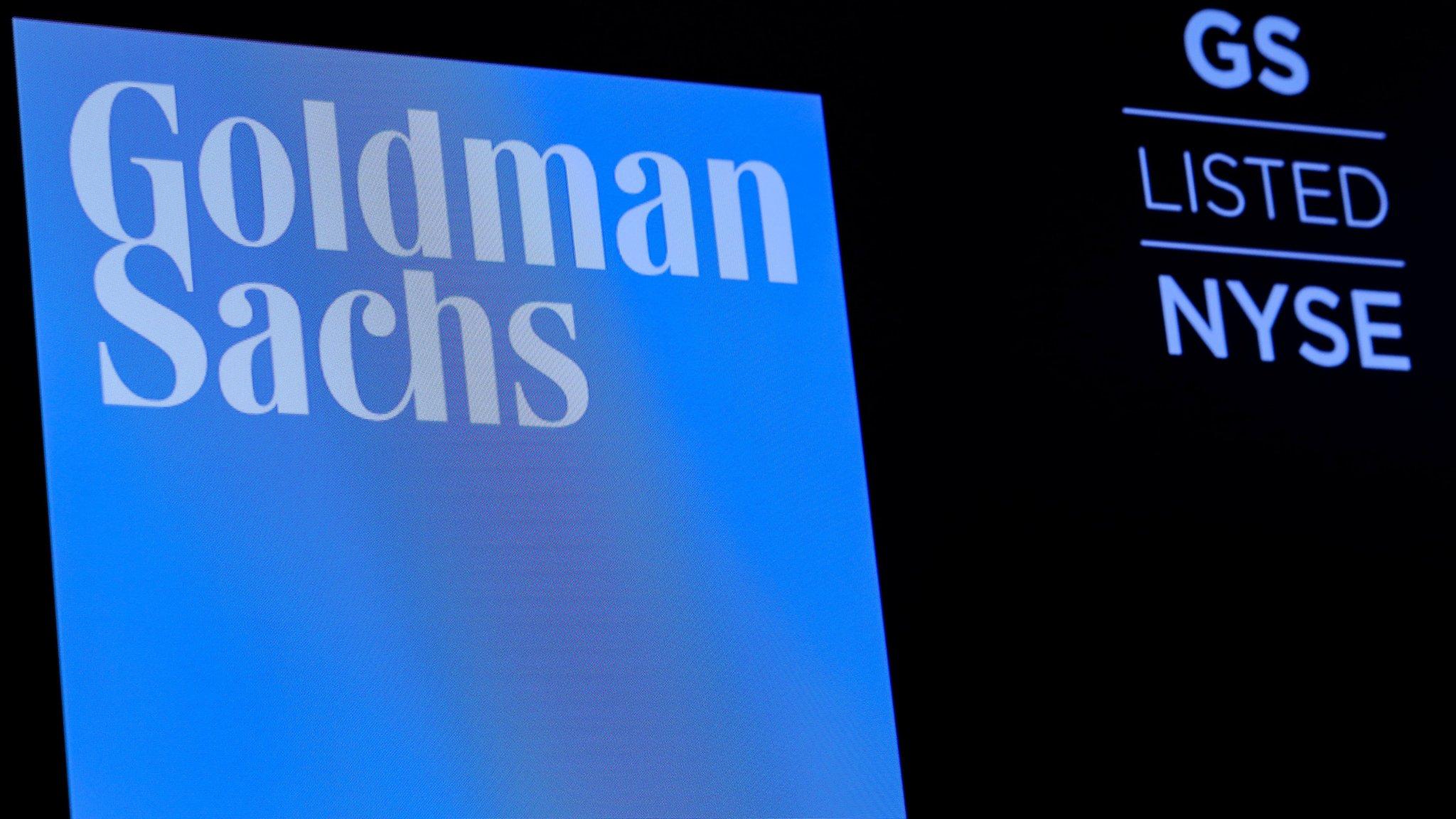 DoJ staff push for Goldman guilty plea in 1MDB case