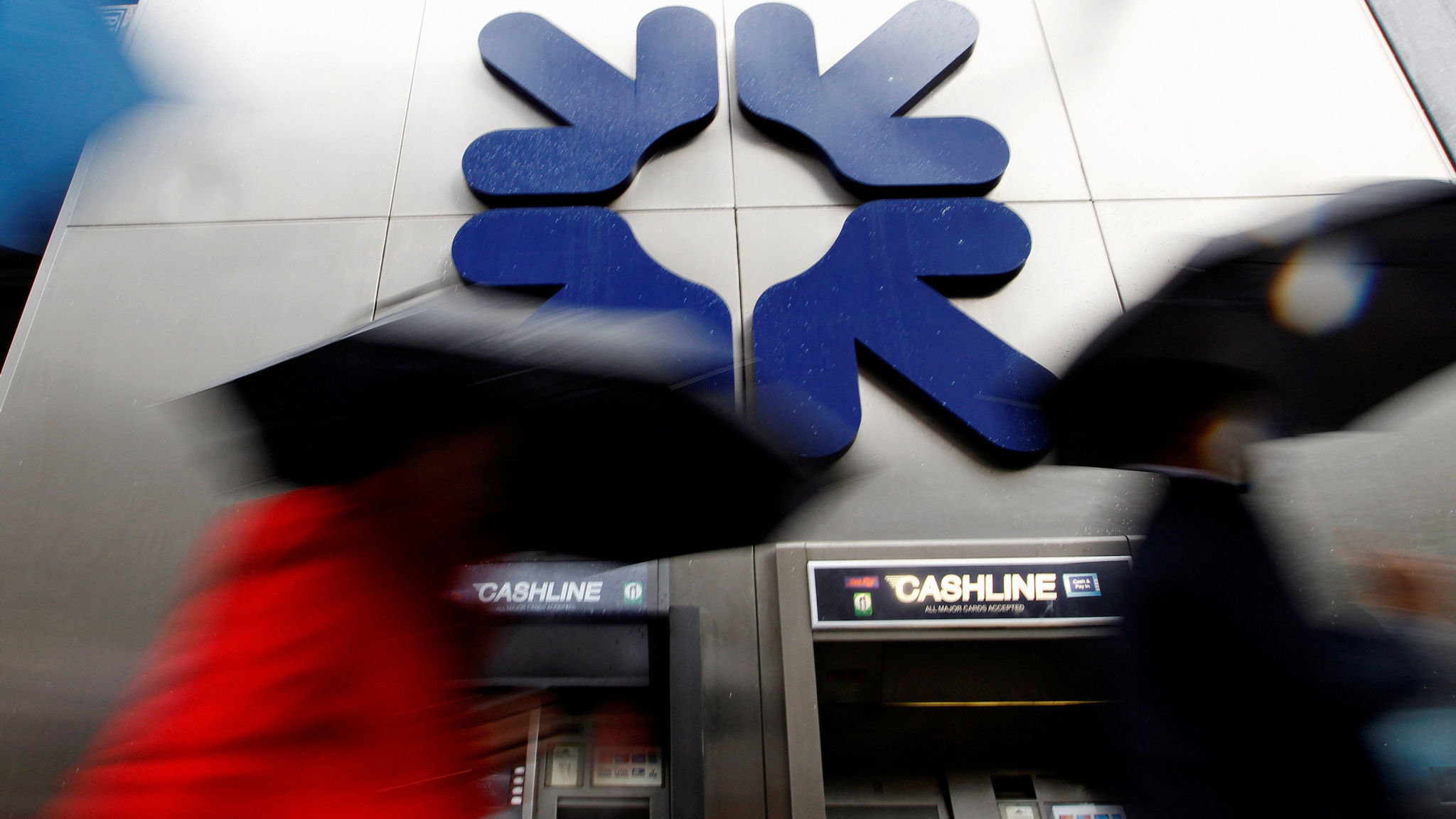 RBS to pay much bigger dividend than expected | Financial Times