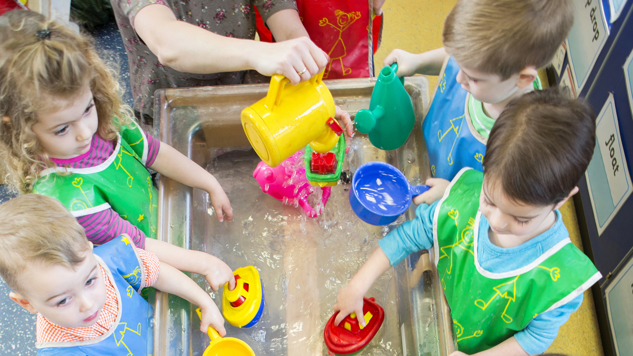 Image result for Data reveals parents 'failing to make use of Tax-Free Childcare'