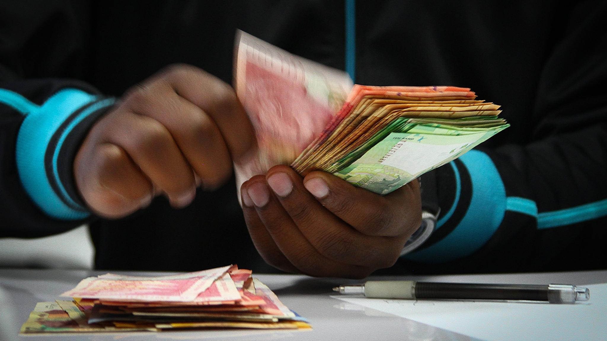 Z cash loans picture 7
