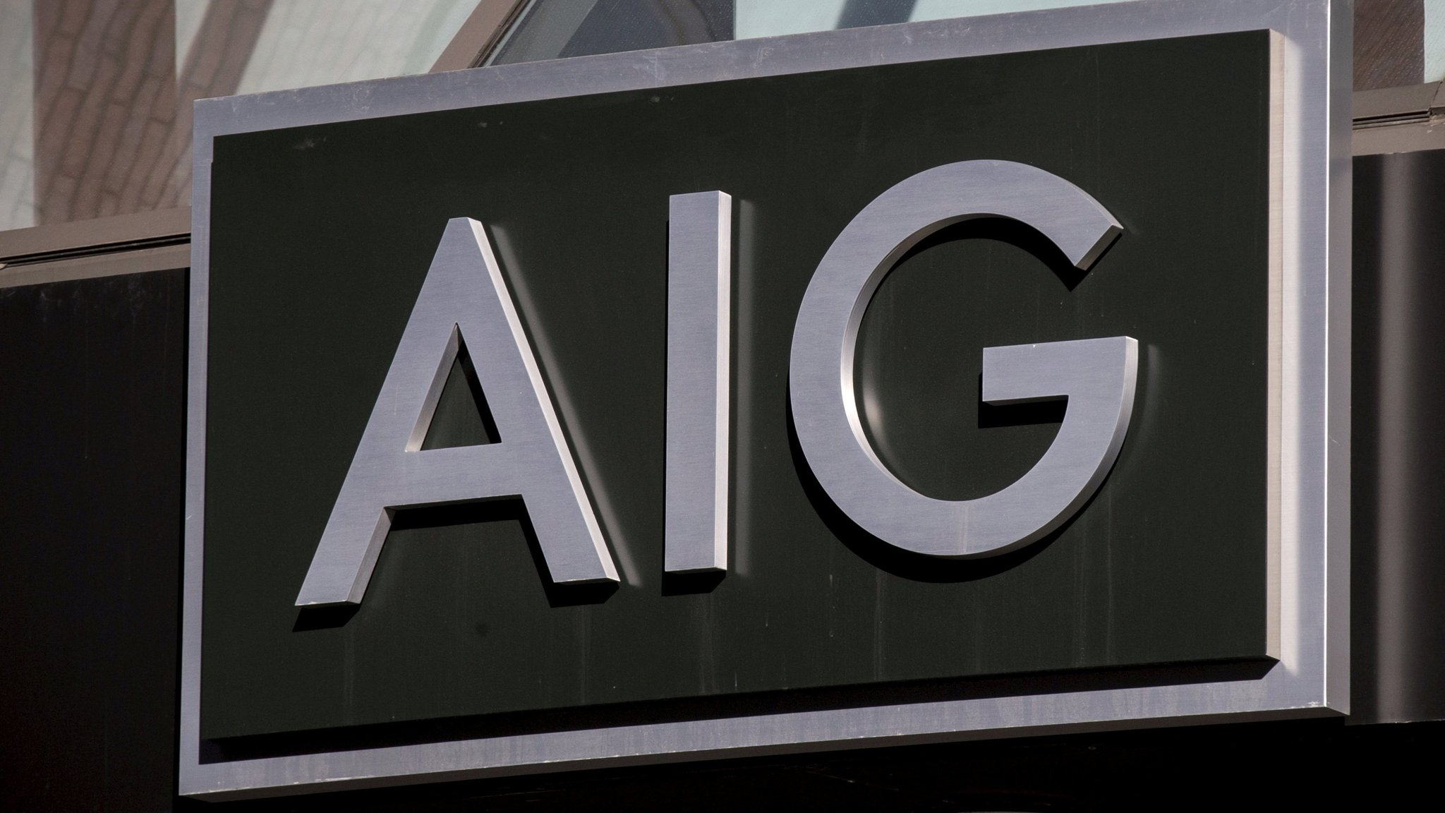 AIG to buy reinsurer Validus in $5.6bn insurance tie-up