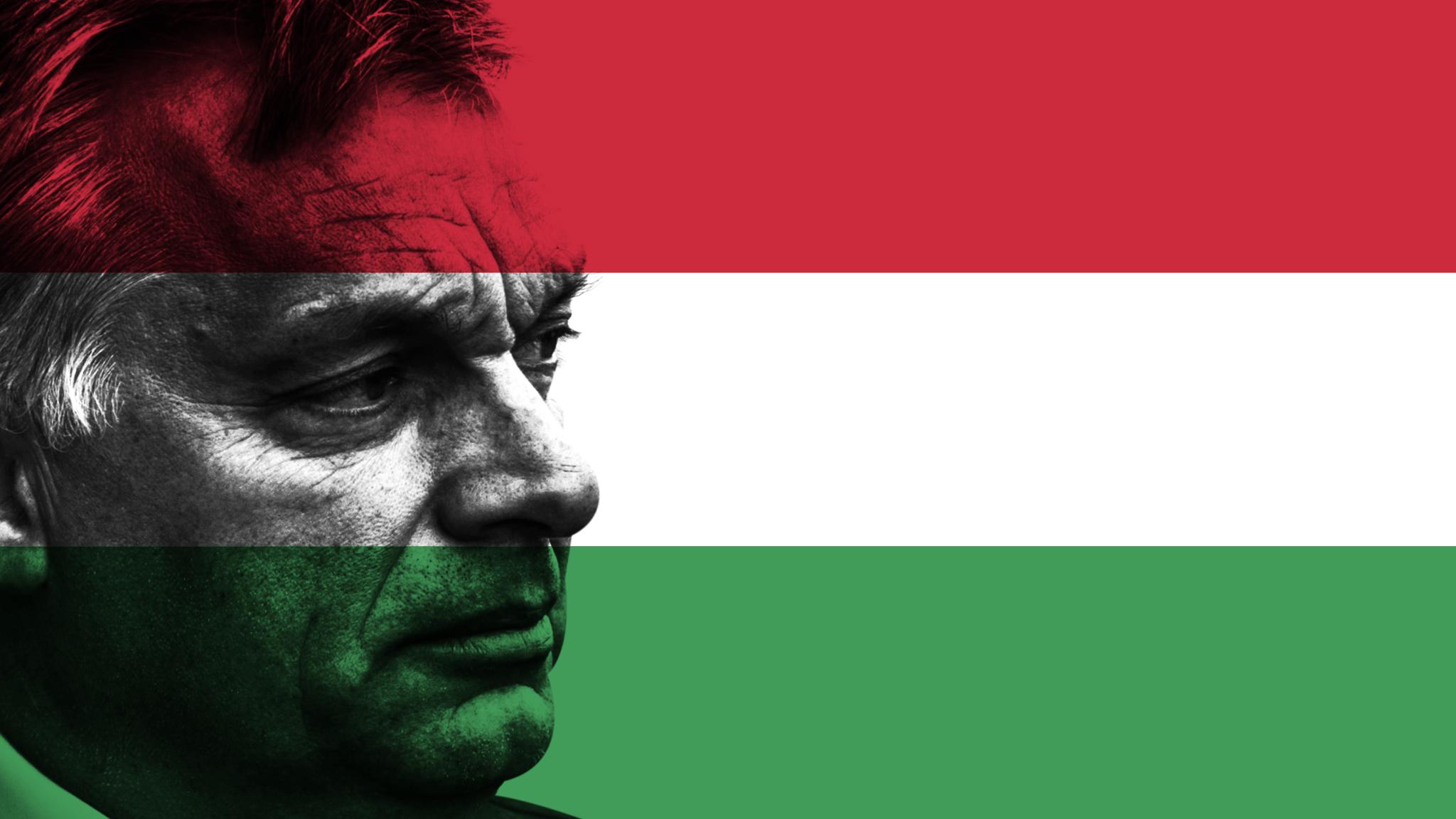 Viktor Orban: the nationalist leader threatening EU values