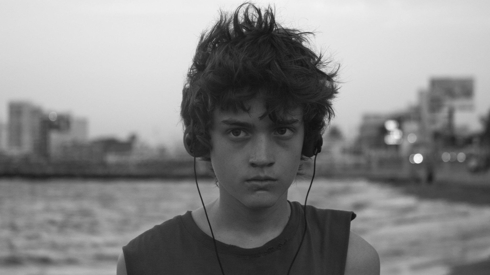 Güeros — film review: 'Verve and imagination' | Financial Times