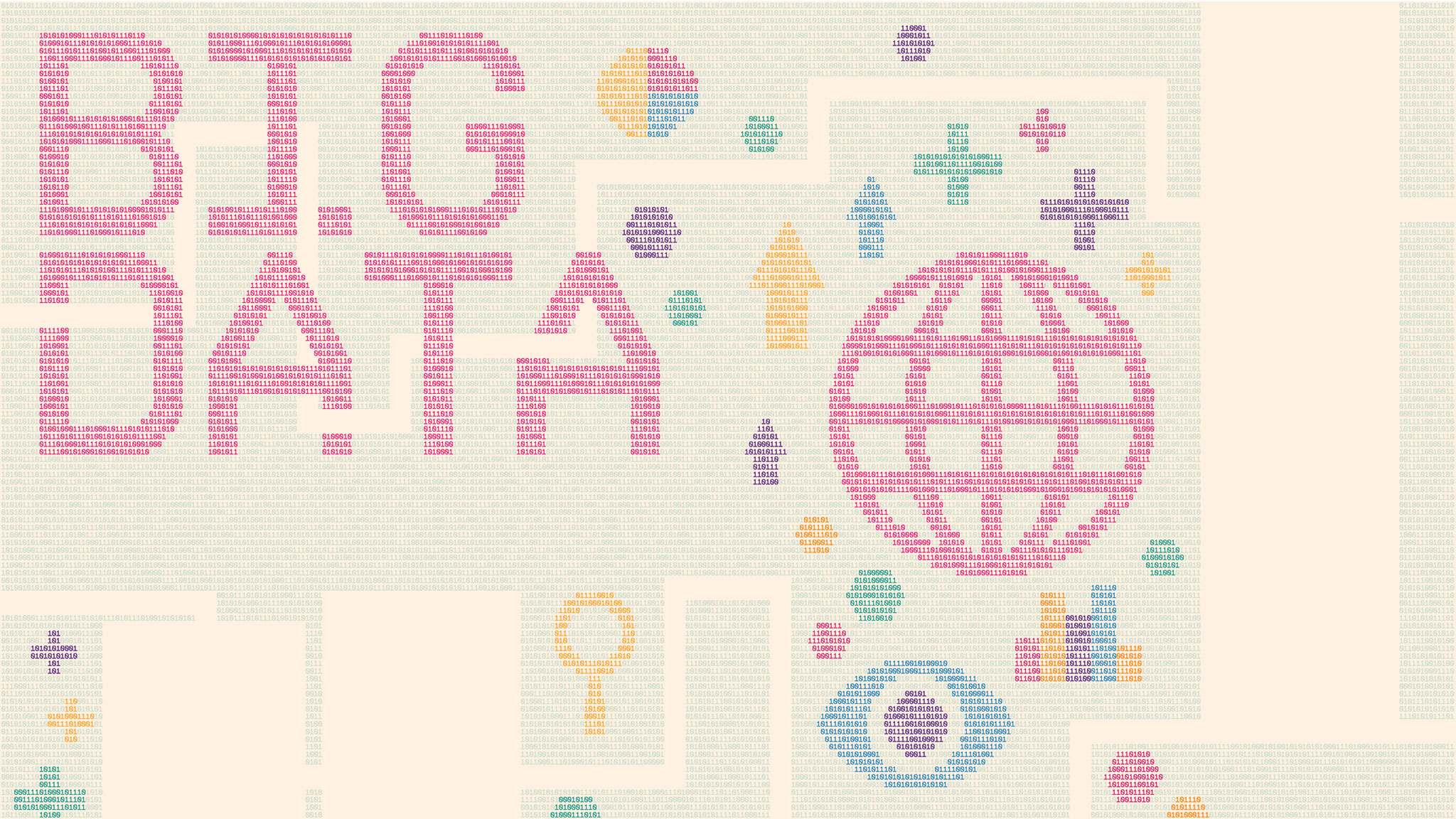 Big data: are we making a big mistake?
