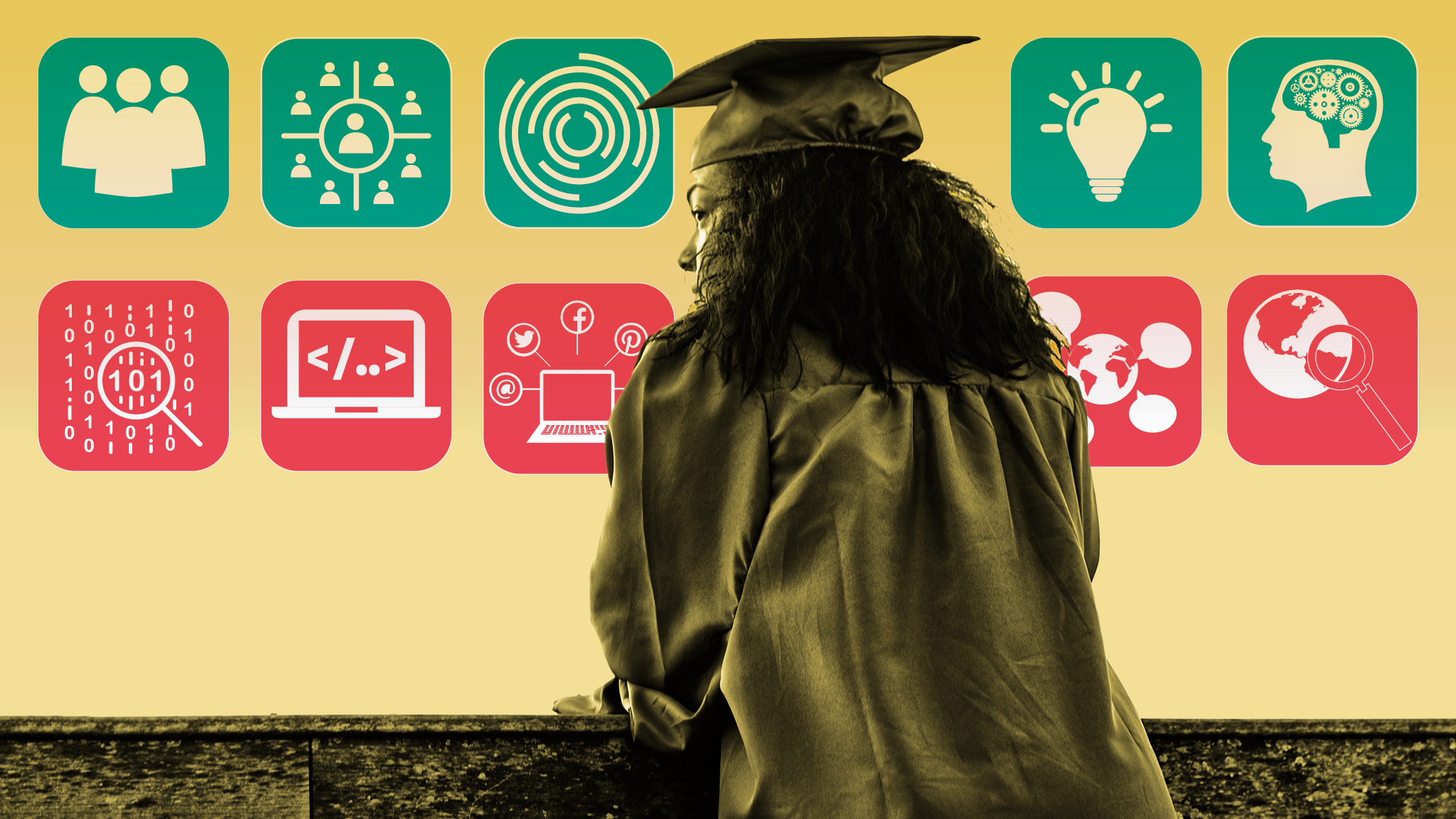 What top employers want from MBA graduates | Financial Times