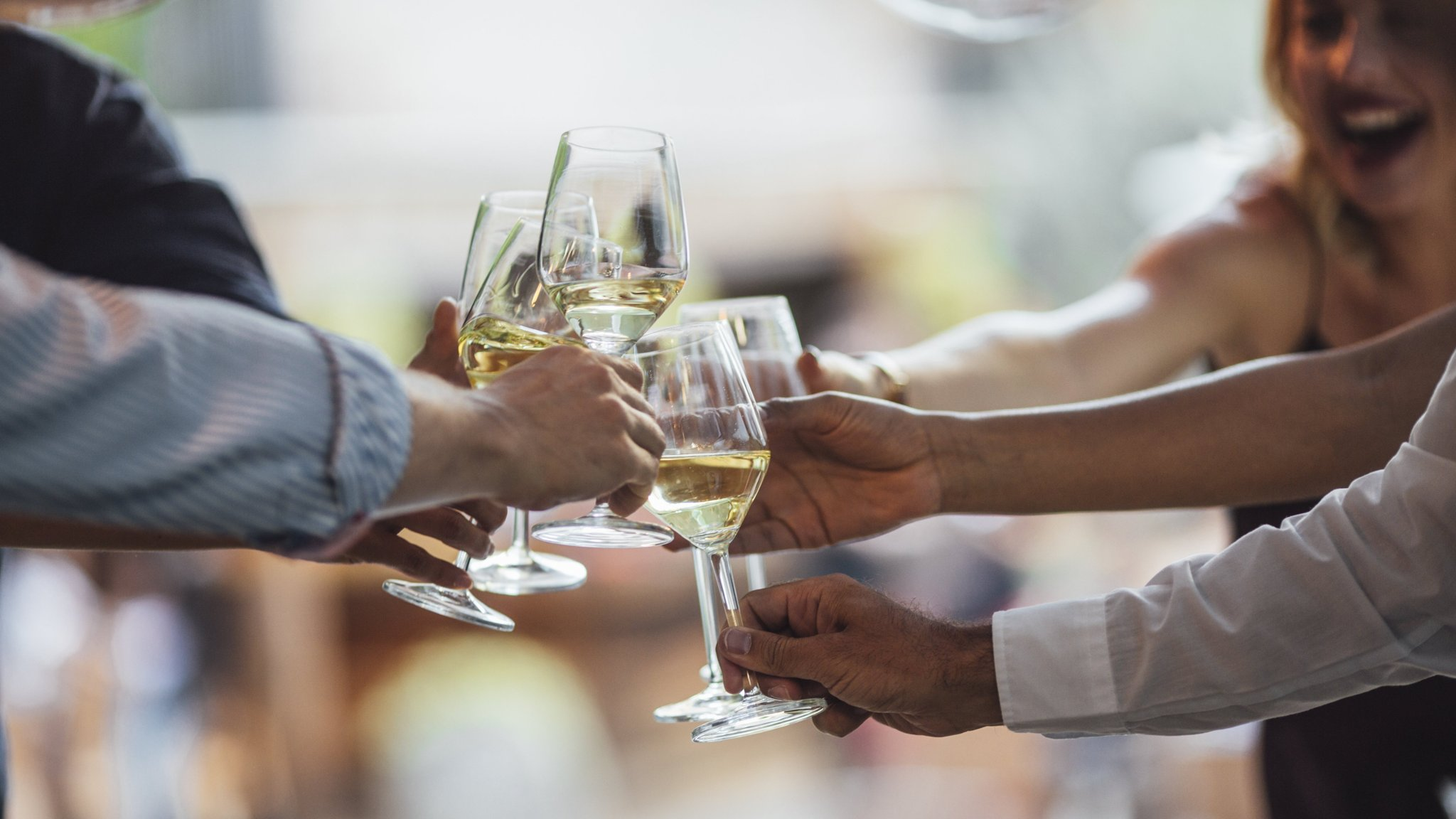 Fine wine returns outperform UK blue-chips and gold