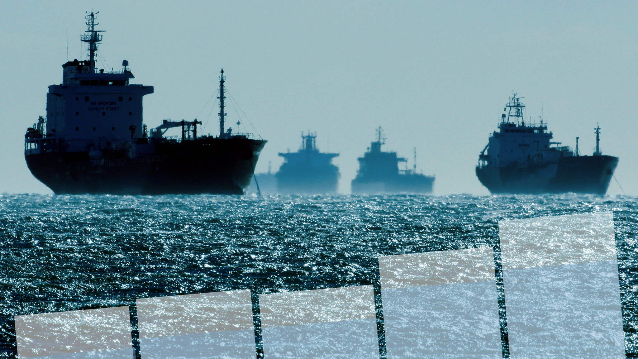 Five things to watch as Brent crude oil nears $70