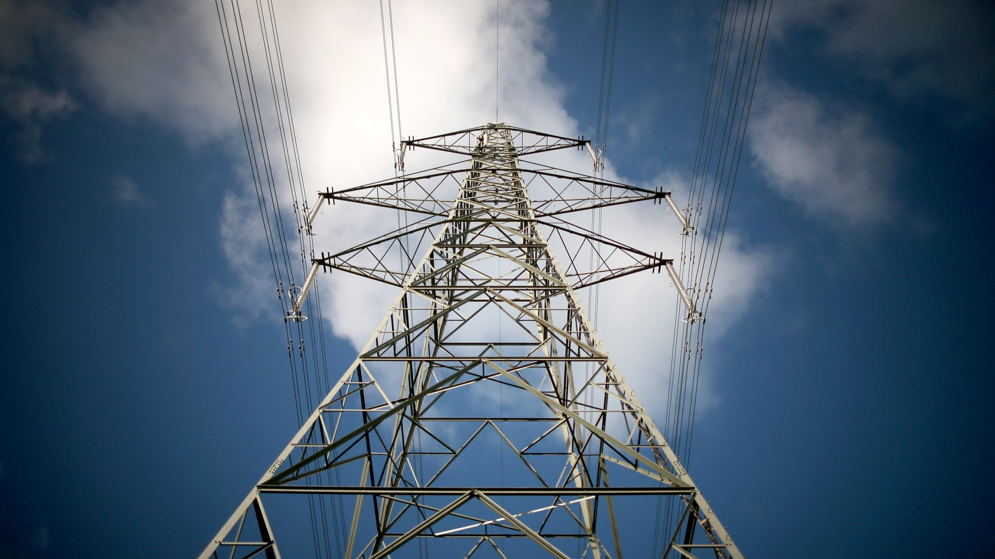 UK\'s high-wire act on power supplies laid bare   Financial Times