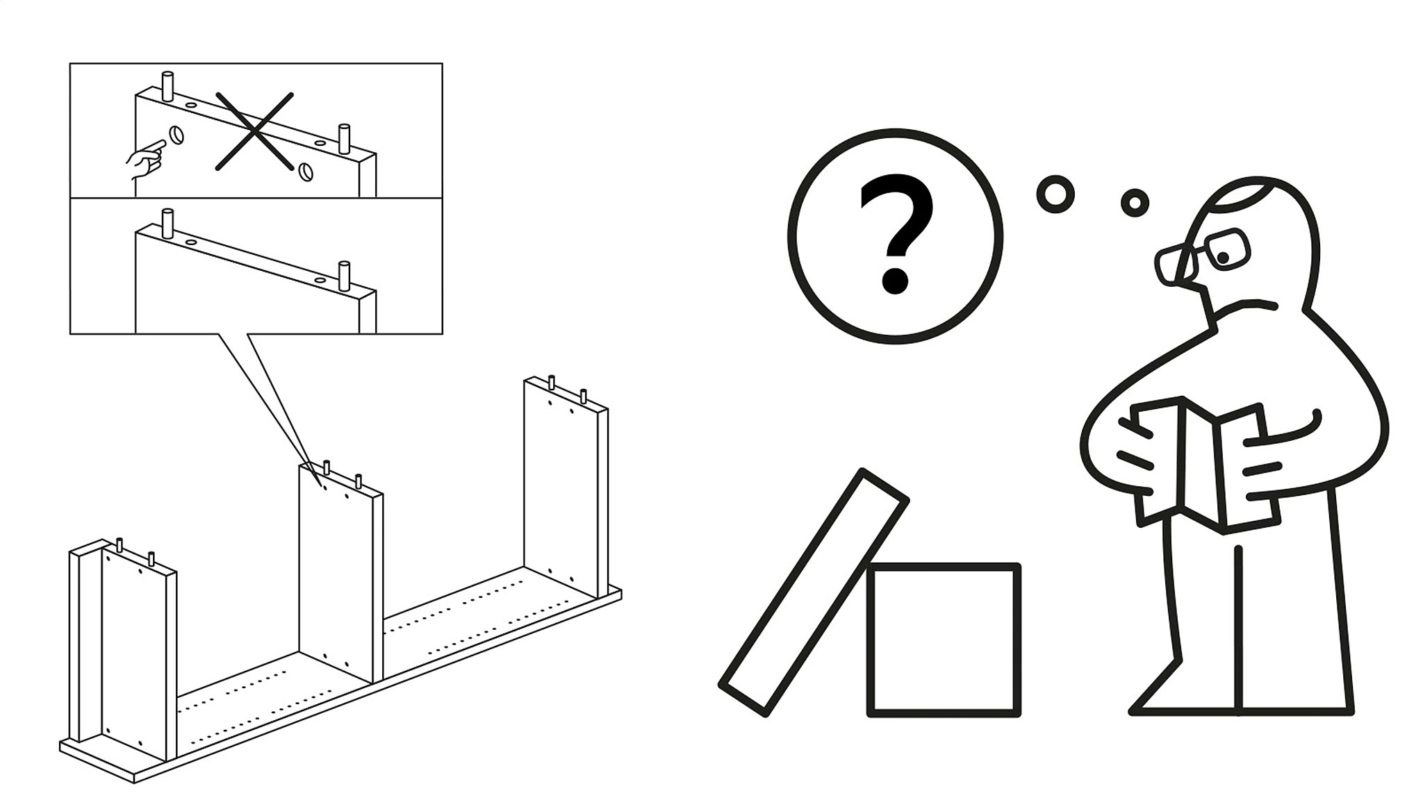 ikea strategy draft The answer to these vital questions define your go-to-market strategy your go-to- market strategy brings together all of the key elements that.