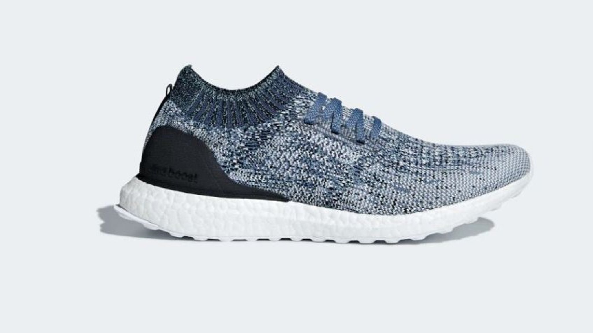 a951cad0299 ... reduced adidas vows to use only recycled plastics by 2024 financial  times 73bd8 551ea