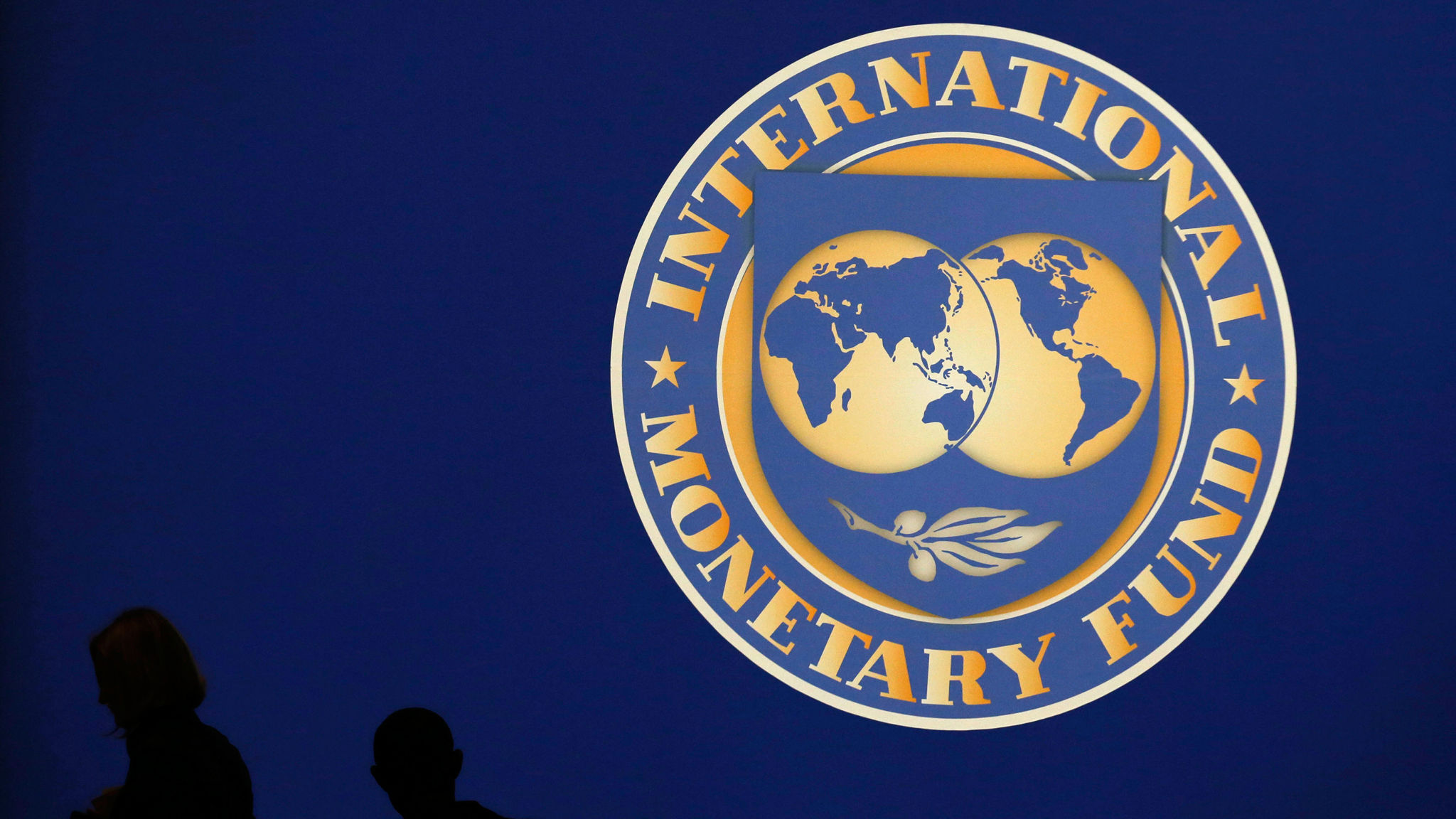 EU candidates for IMF job narrowed down to three | Financial