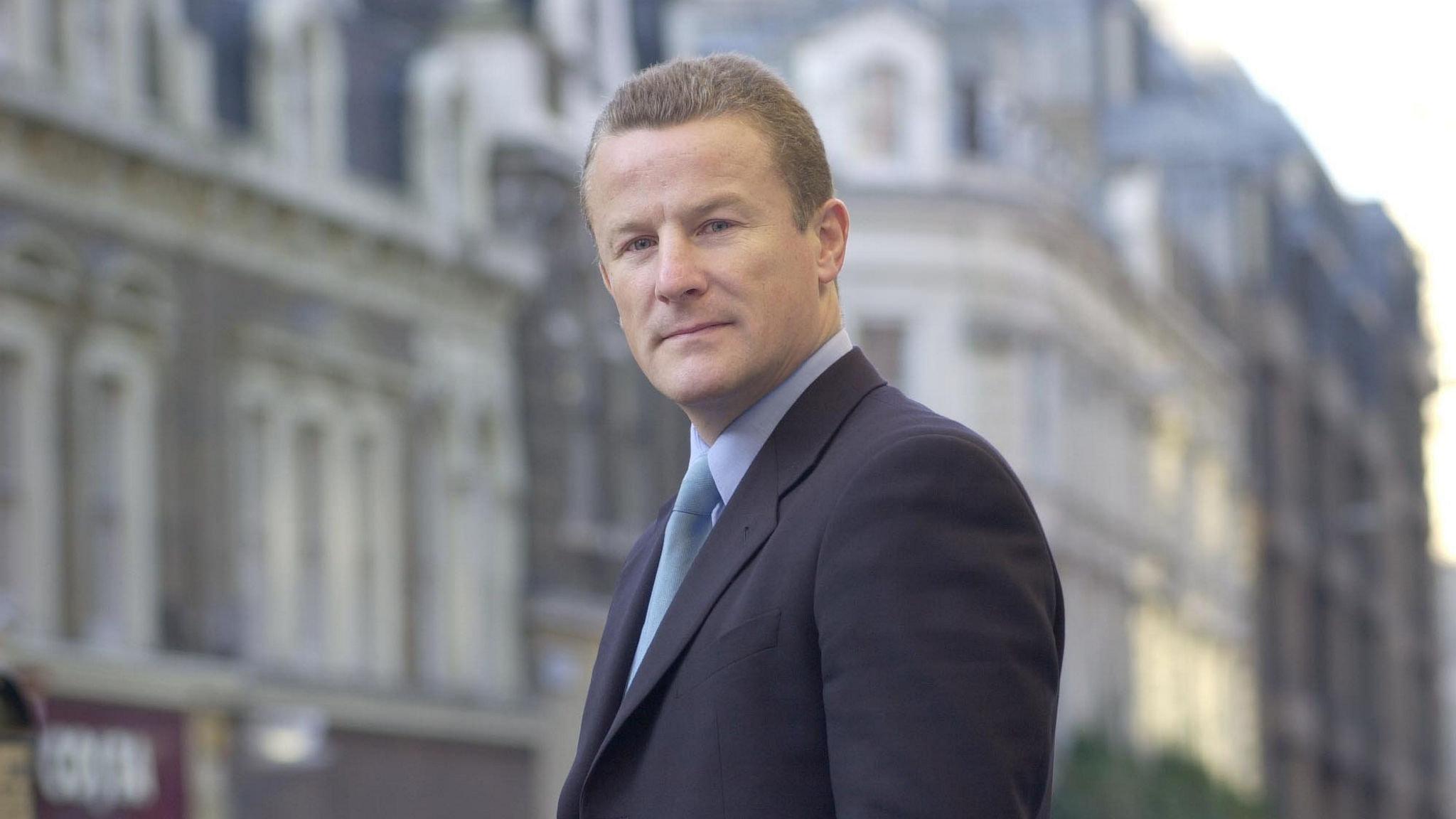 Neil Woodford affair focuses spotlight on platforms