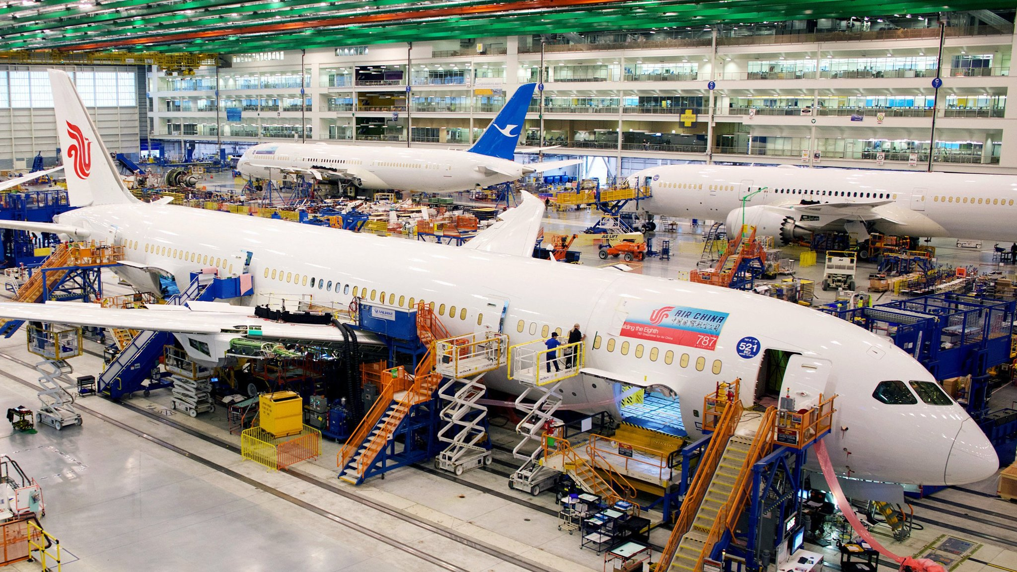 boeing unethical practices Posts about unethical business practices written by g florence scott  the reader found it and thought it did a good job of clarifying the problem of why boeing .