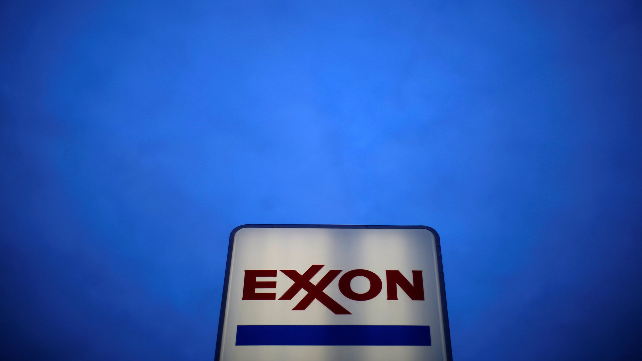 exxonmobil goals and objectives
