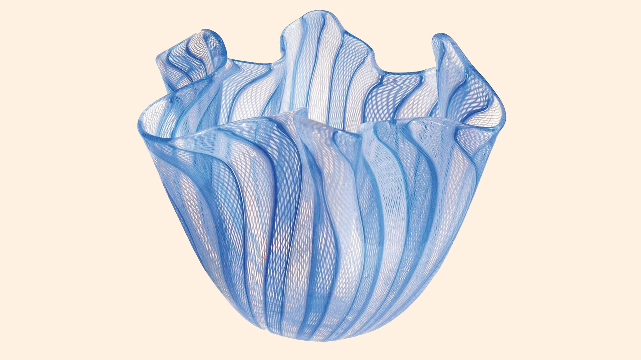Design classic the fazzoletto vase reviewsmspy