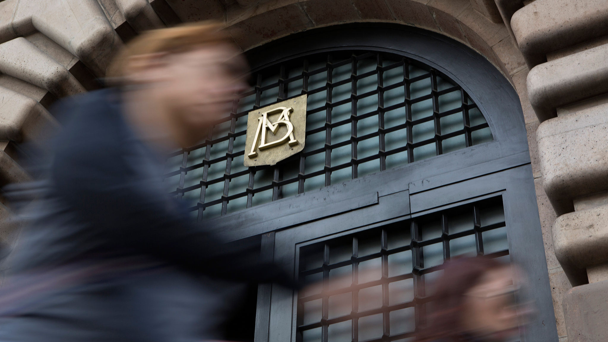Cautious Banxico cuts to 7.75% after Mexico growth falls