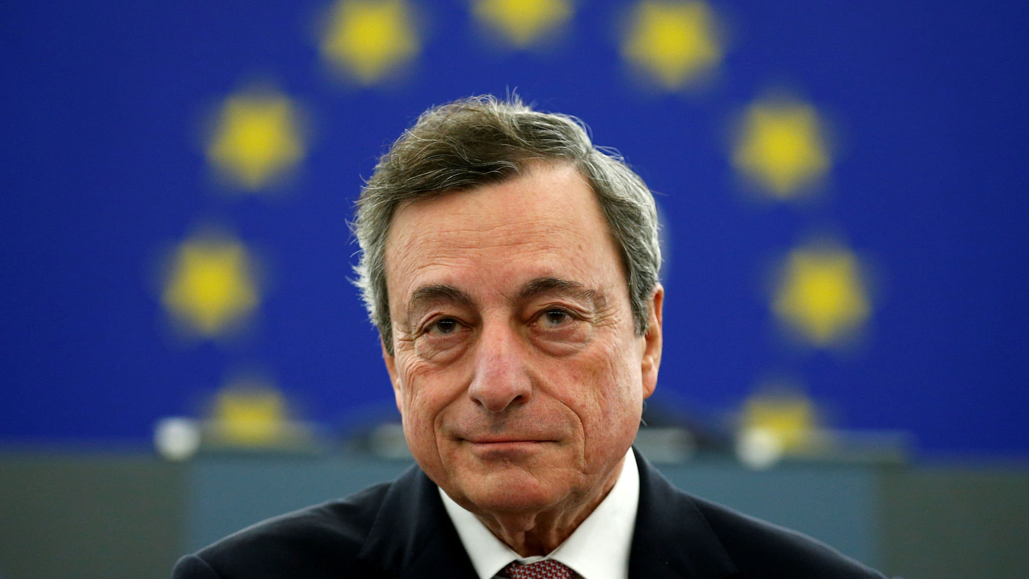 ECB should build links with national capitals to combat meddling