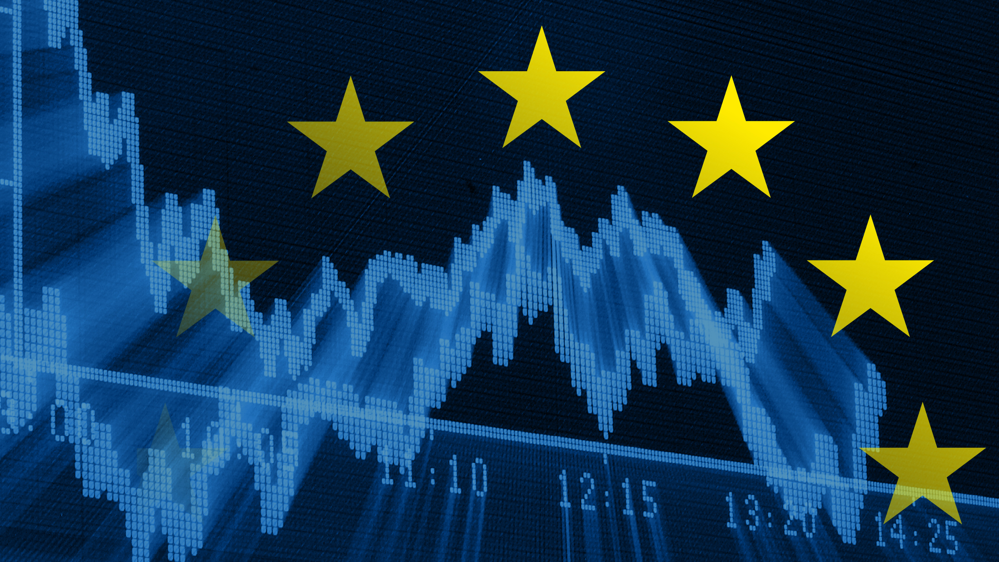 ETF providers hope Mifid II will spur European growth