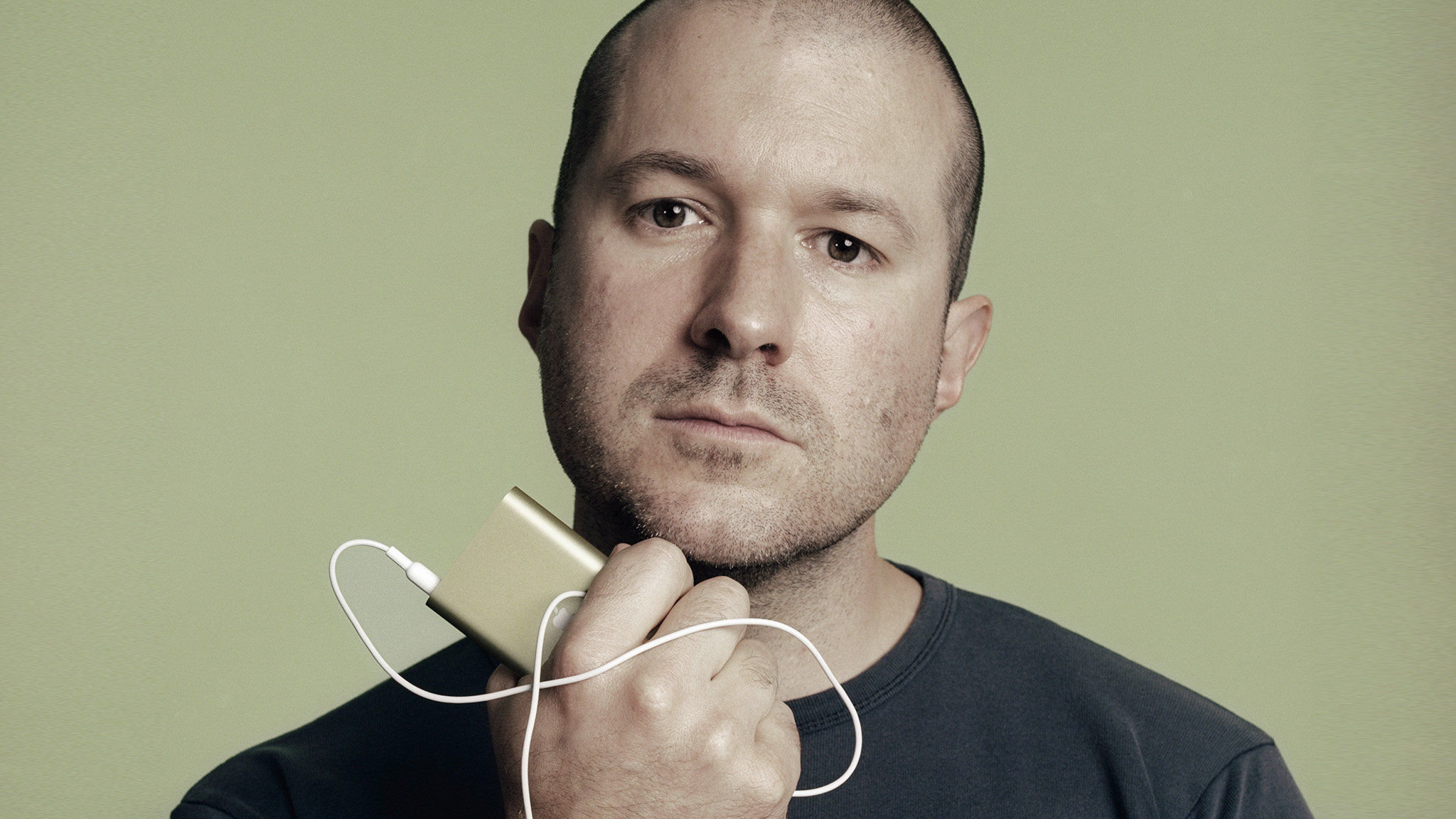 Jony Ive, iPhone designer, announces Apple departure