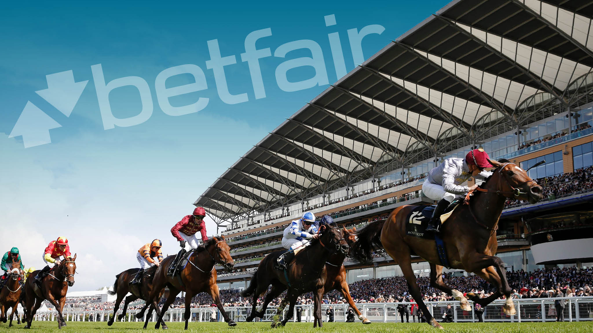 Backdoor to Betfair: how to win £2,000 with no compliance